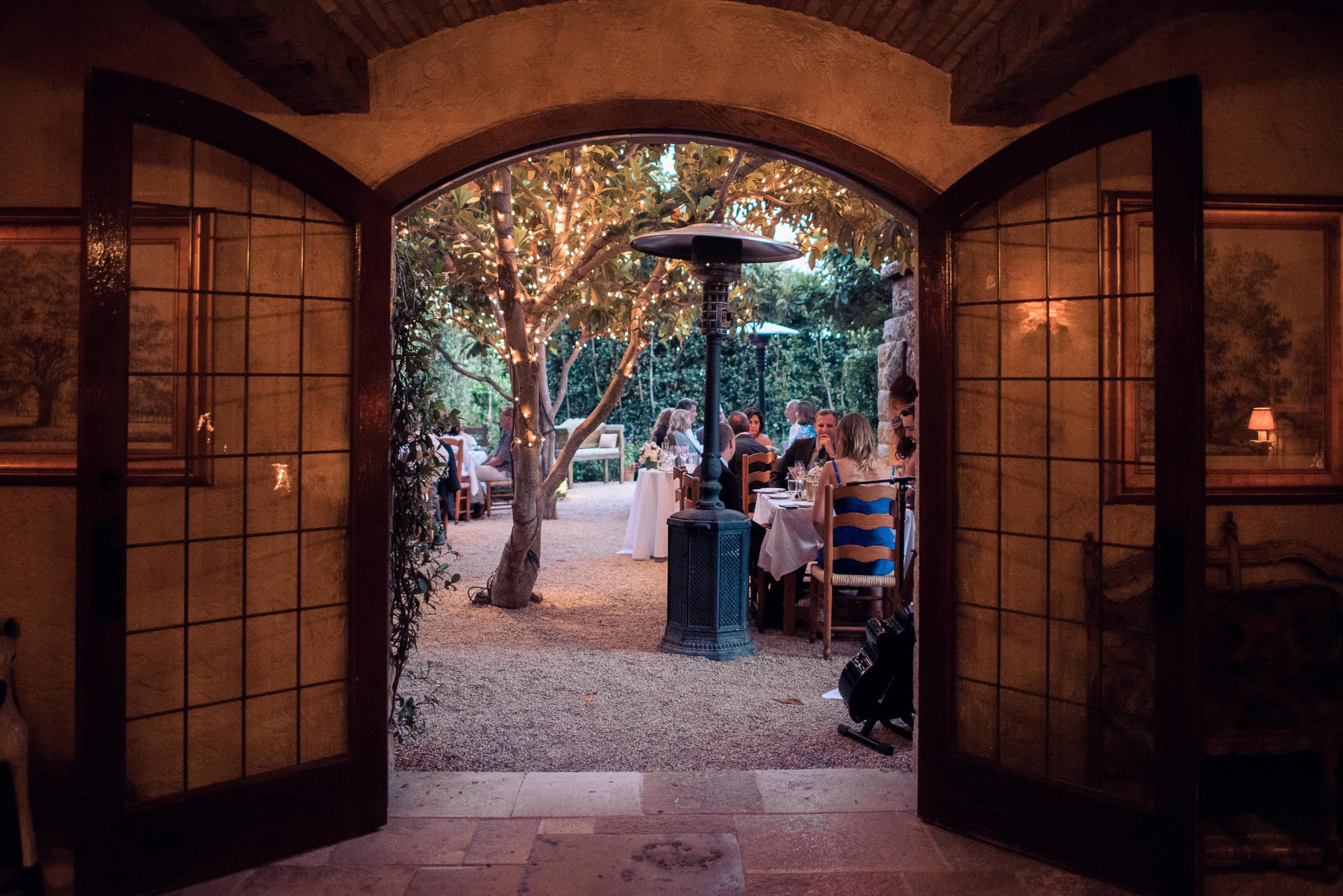 San Ysidro Ranch Wedding 040.jpg