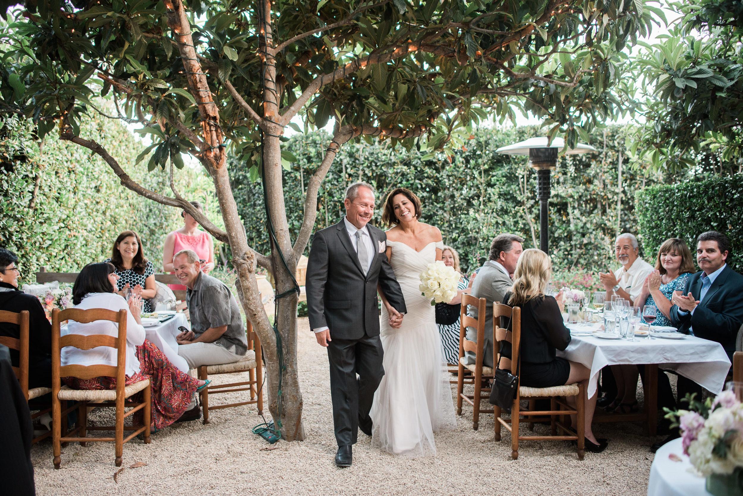 San Ysidro Ranch Wedding 042.jpg
