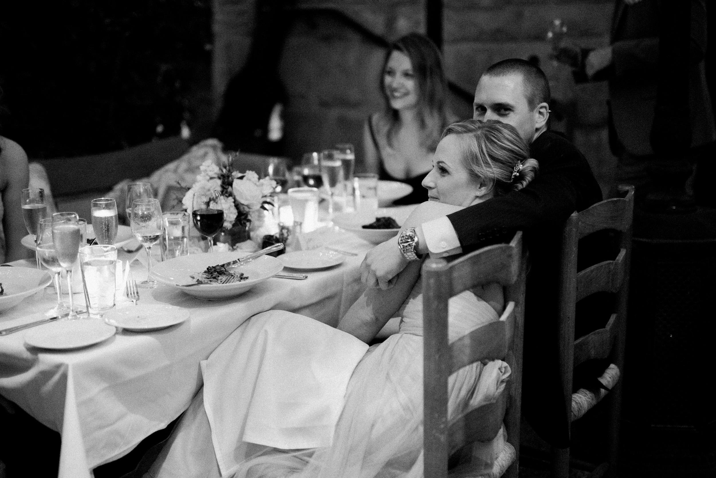 San Ysidro Ranch Wedding 049.jpg