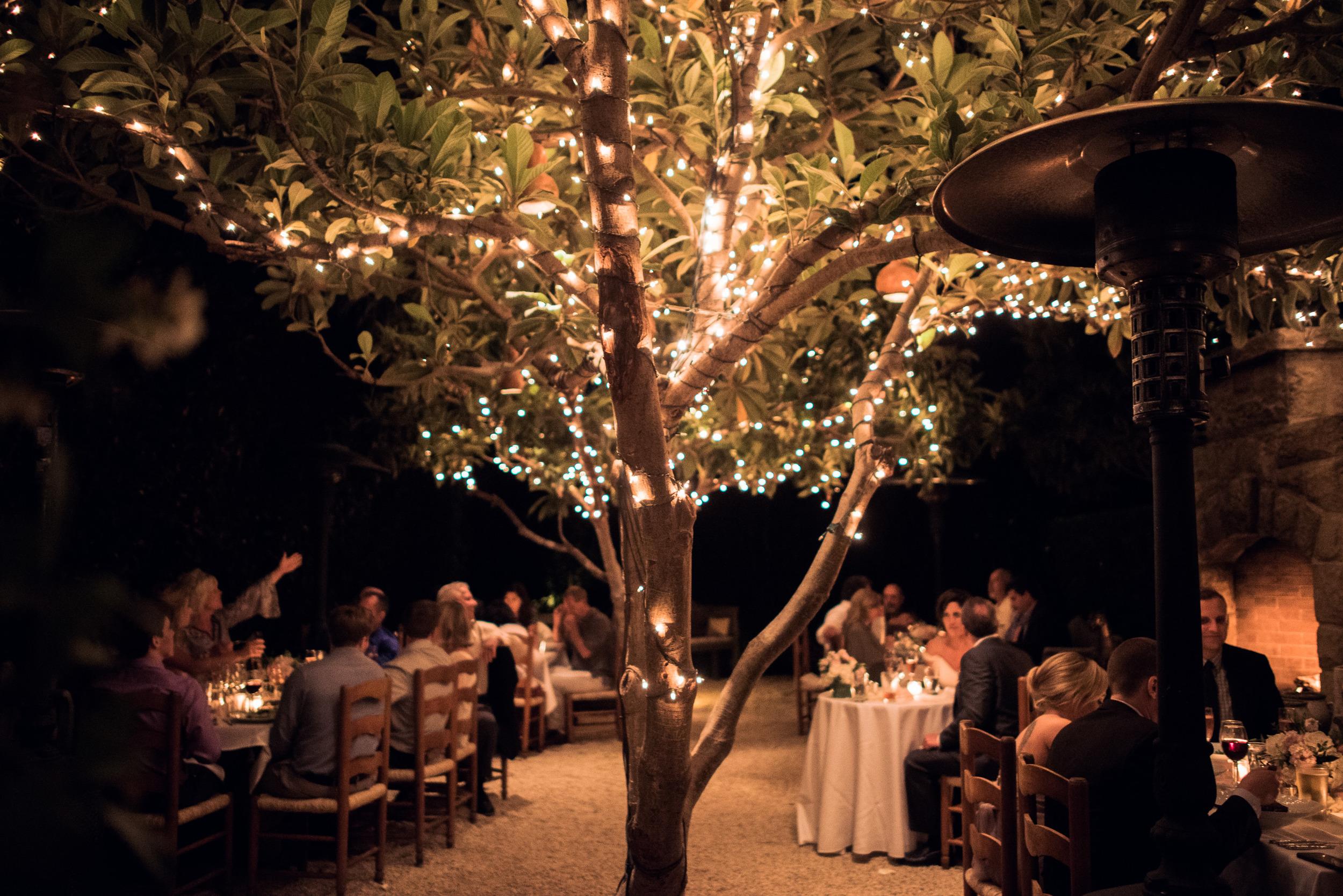 San Ysidro Ranch Wedding 050.jpg