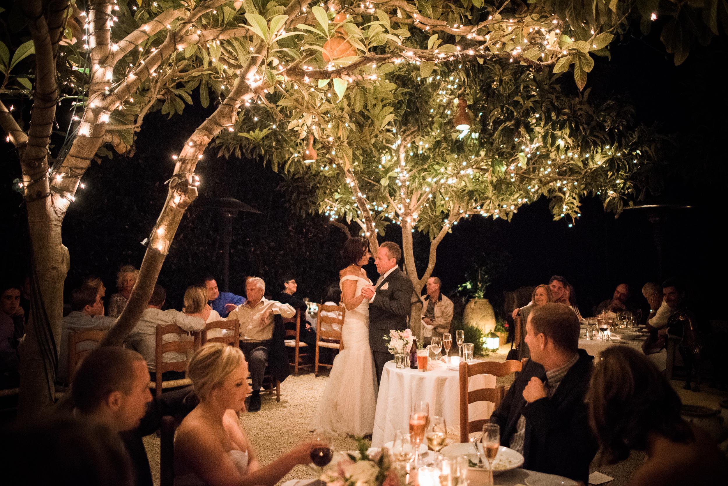 San Ysidro Ranch Wedding 054.jpg