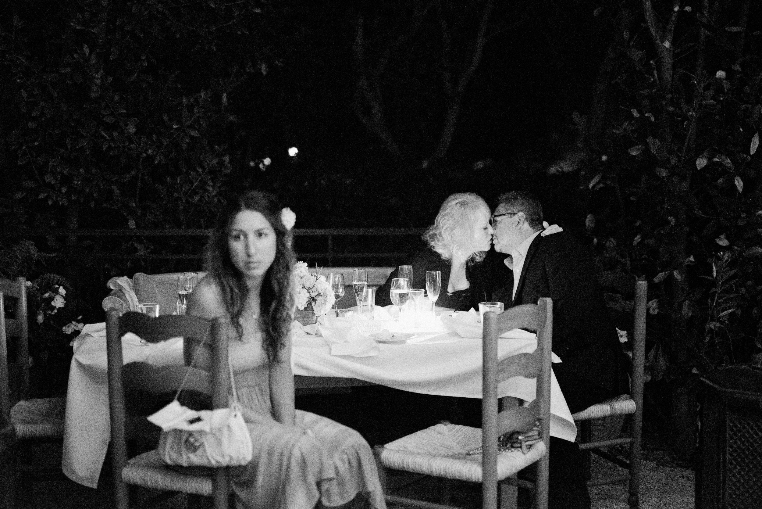 San Ysidro Ranch Wedding 065.jpg