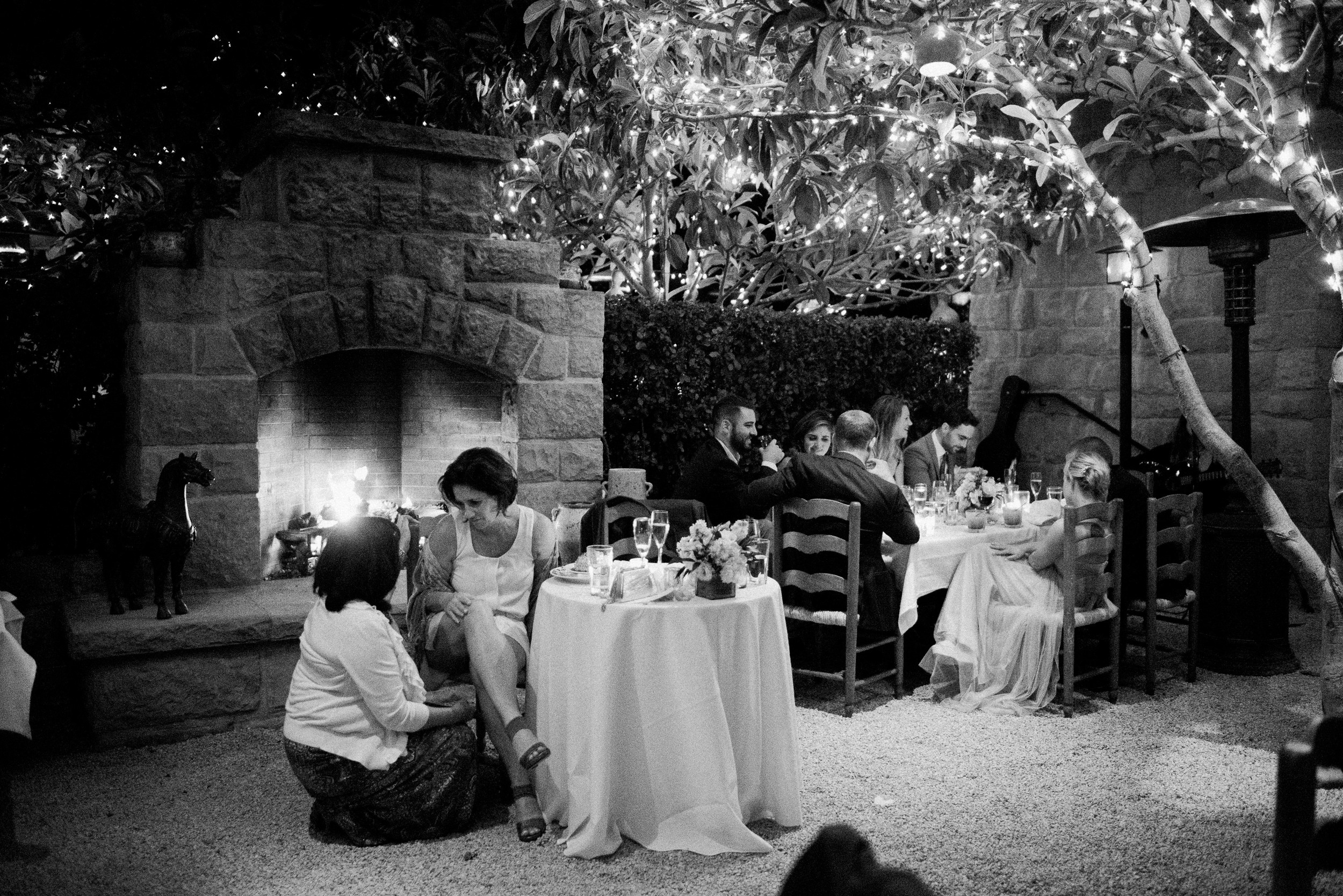 San Ysidro Ranch Wedding 066.jpg