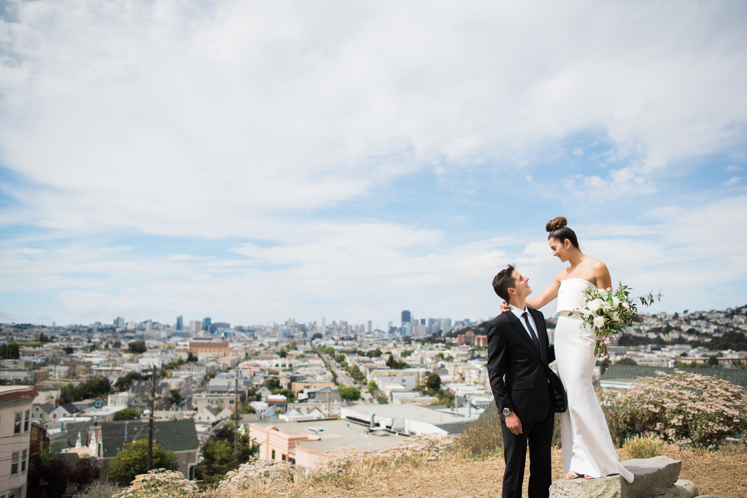 San Francisco Foreign Cinema Wedding 014.jpg