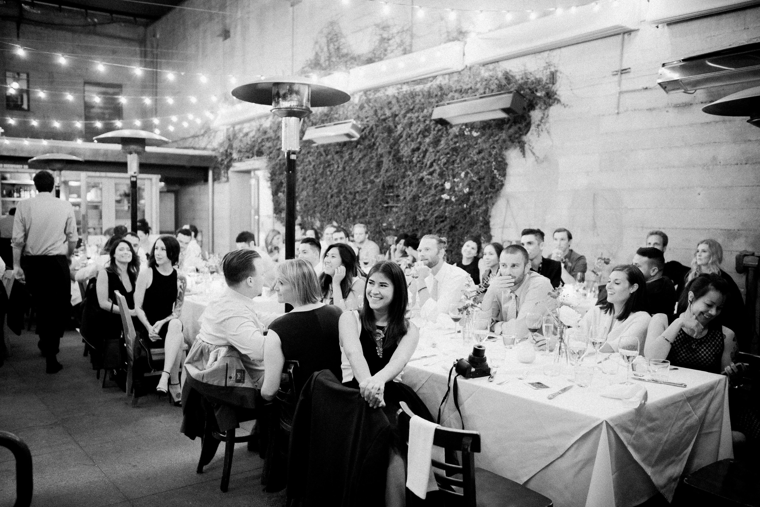 San Francisco Foreign Cinema Wedding 080.jpg