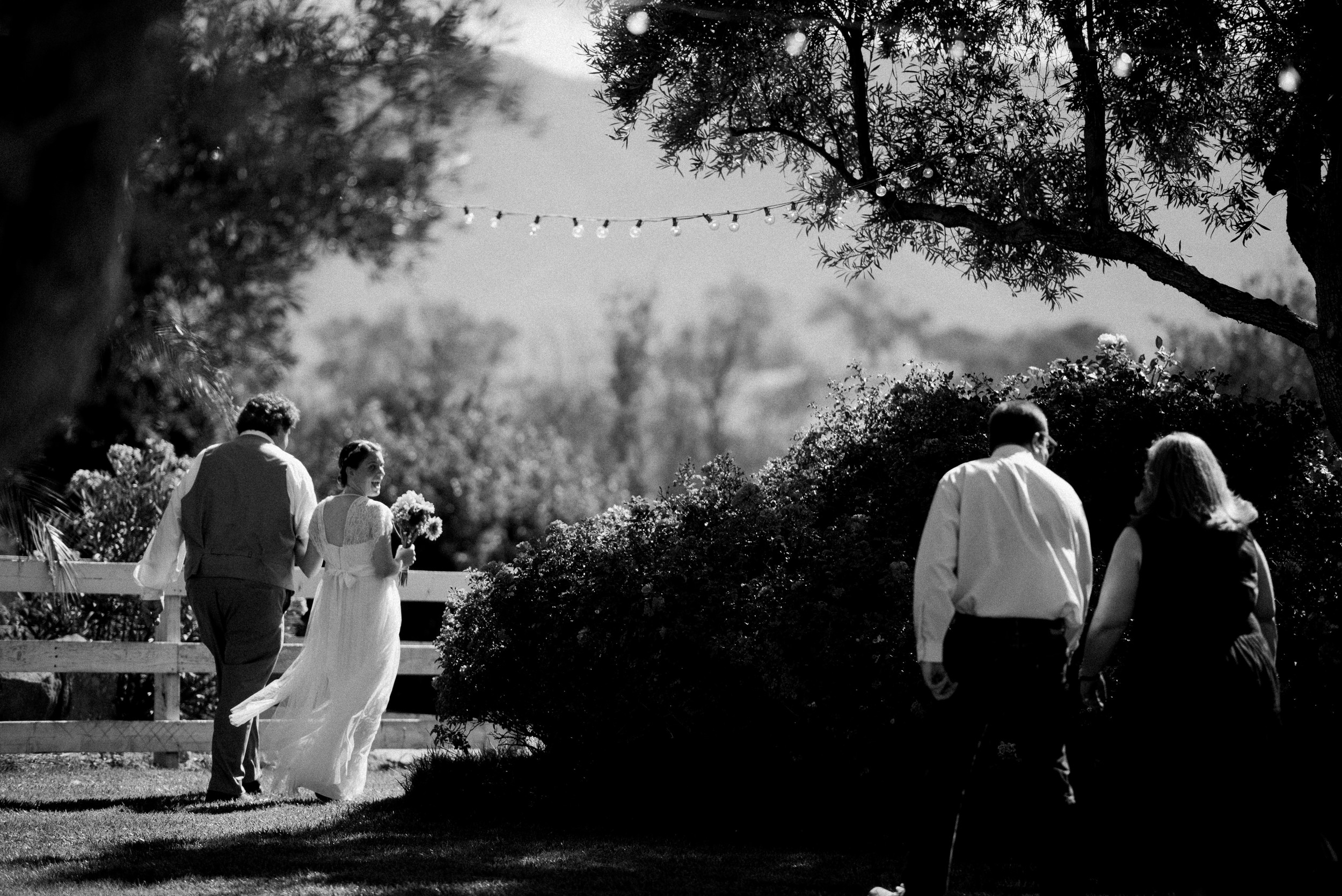 Rancho Santa Margarita Wedding 019.jpg