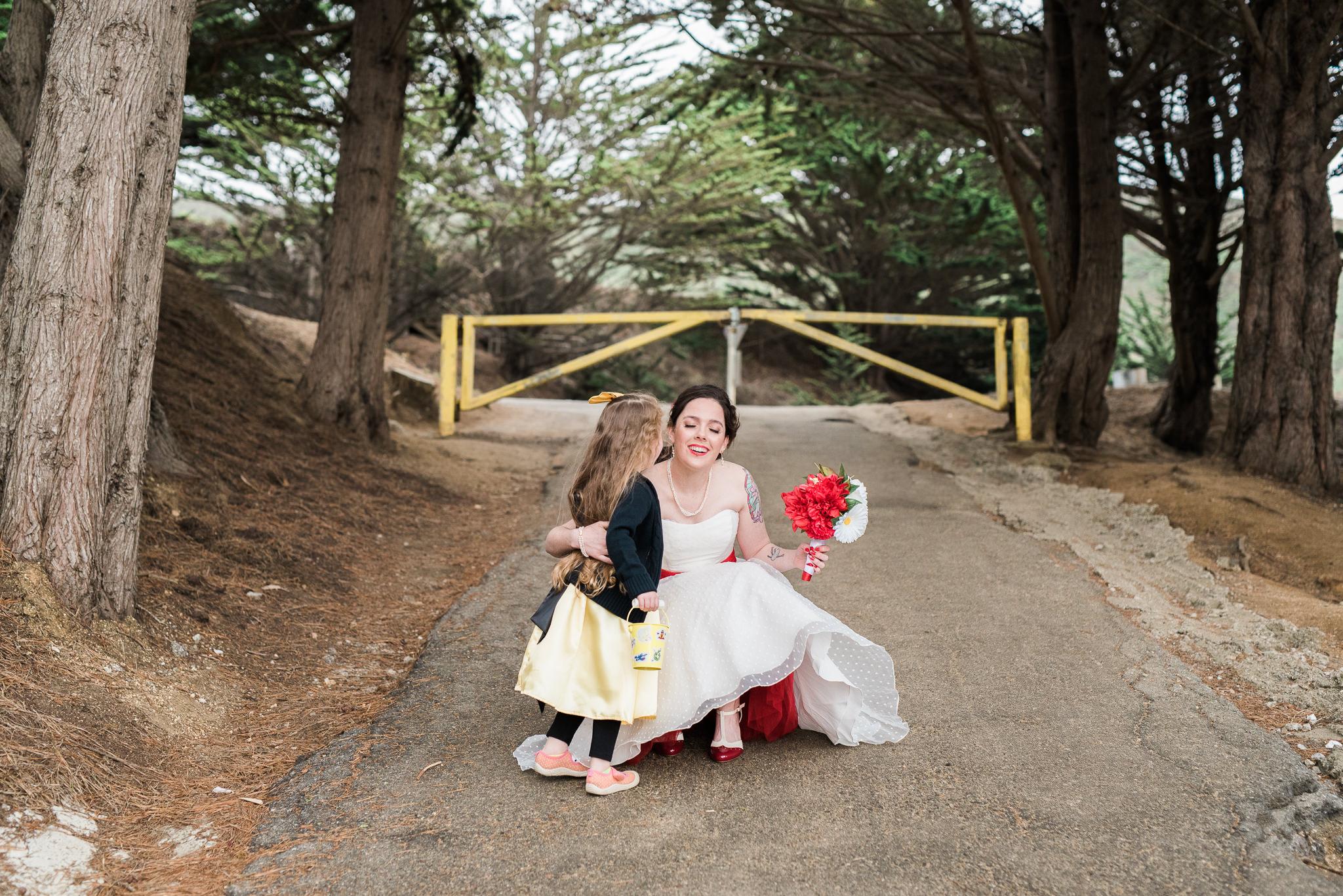 Gray Whale Cove Wedding 006.jpg