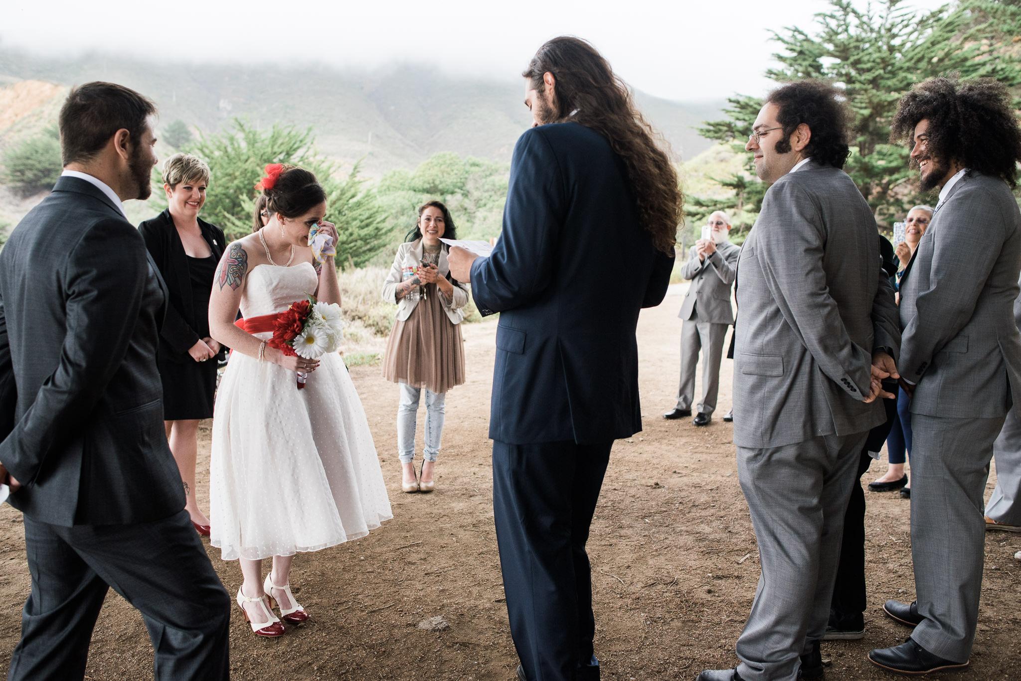Gray Whale Cove Wedding 007.jpg