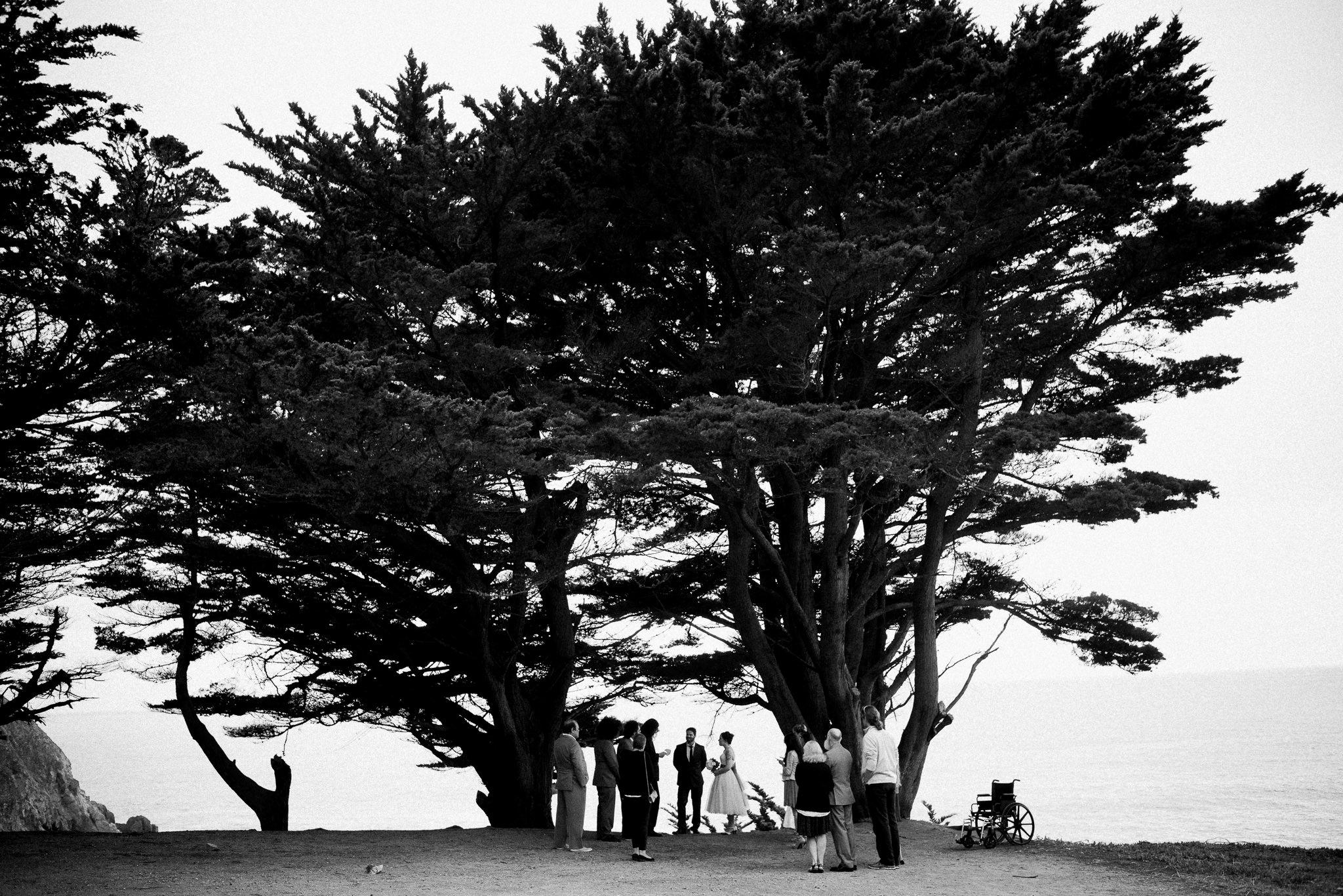 Gray Whale Cove Wedding 008.jpg