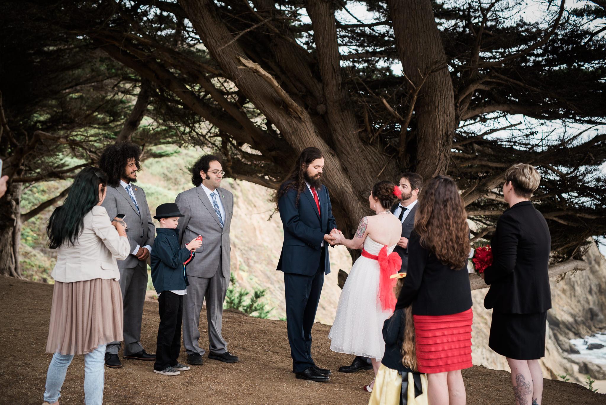Gray Whale Cove Wedding 011.jpg