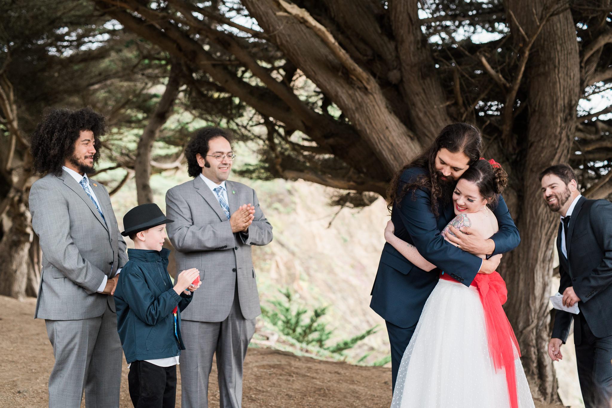 Gray Whale Cove Wedding 012.jpg