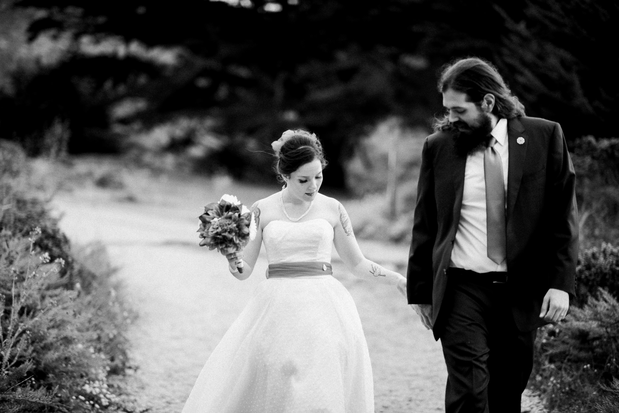 Gray Whale Cove Wedding 015.jpg