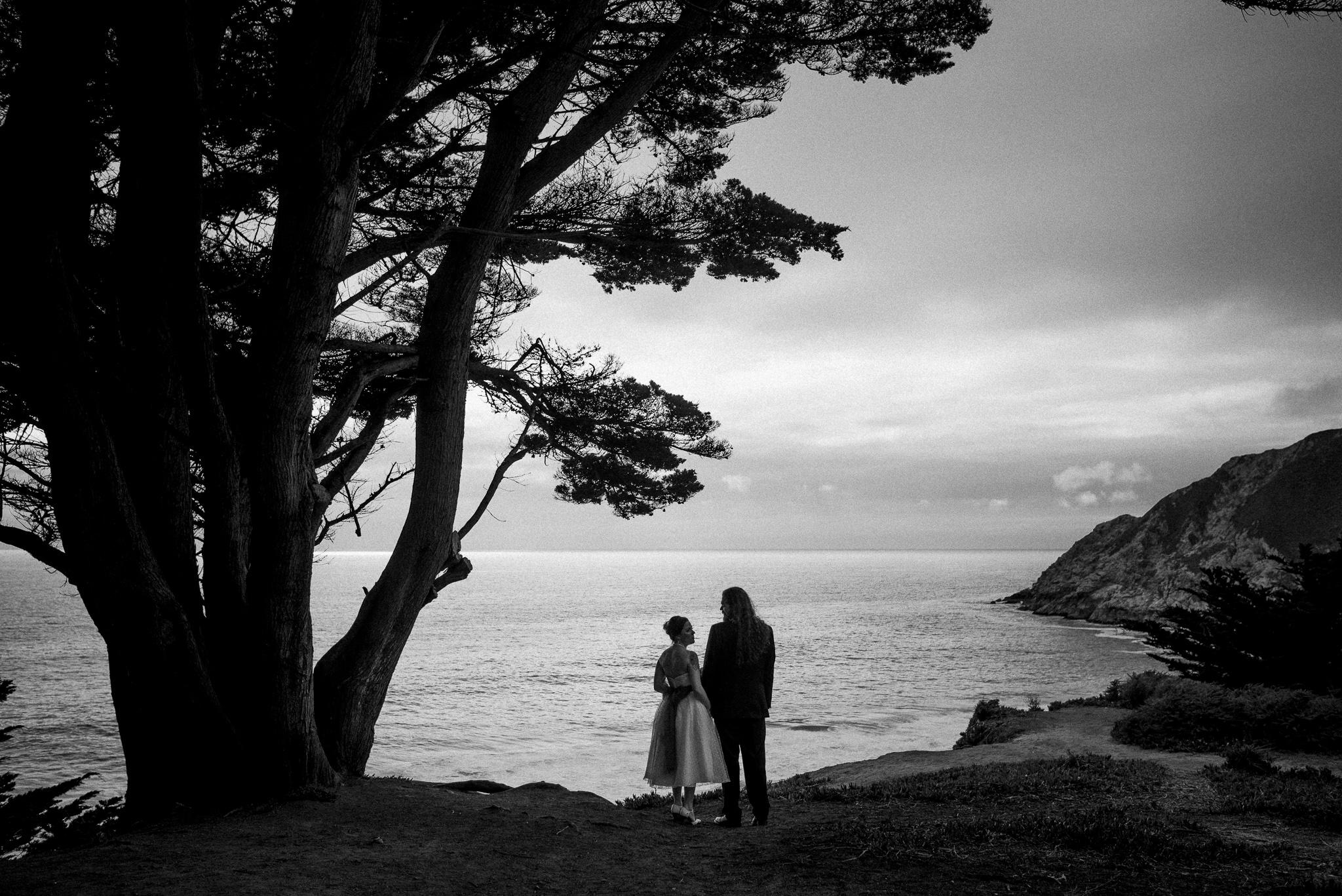 Gray Whale Cove Wedding 014.jpg