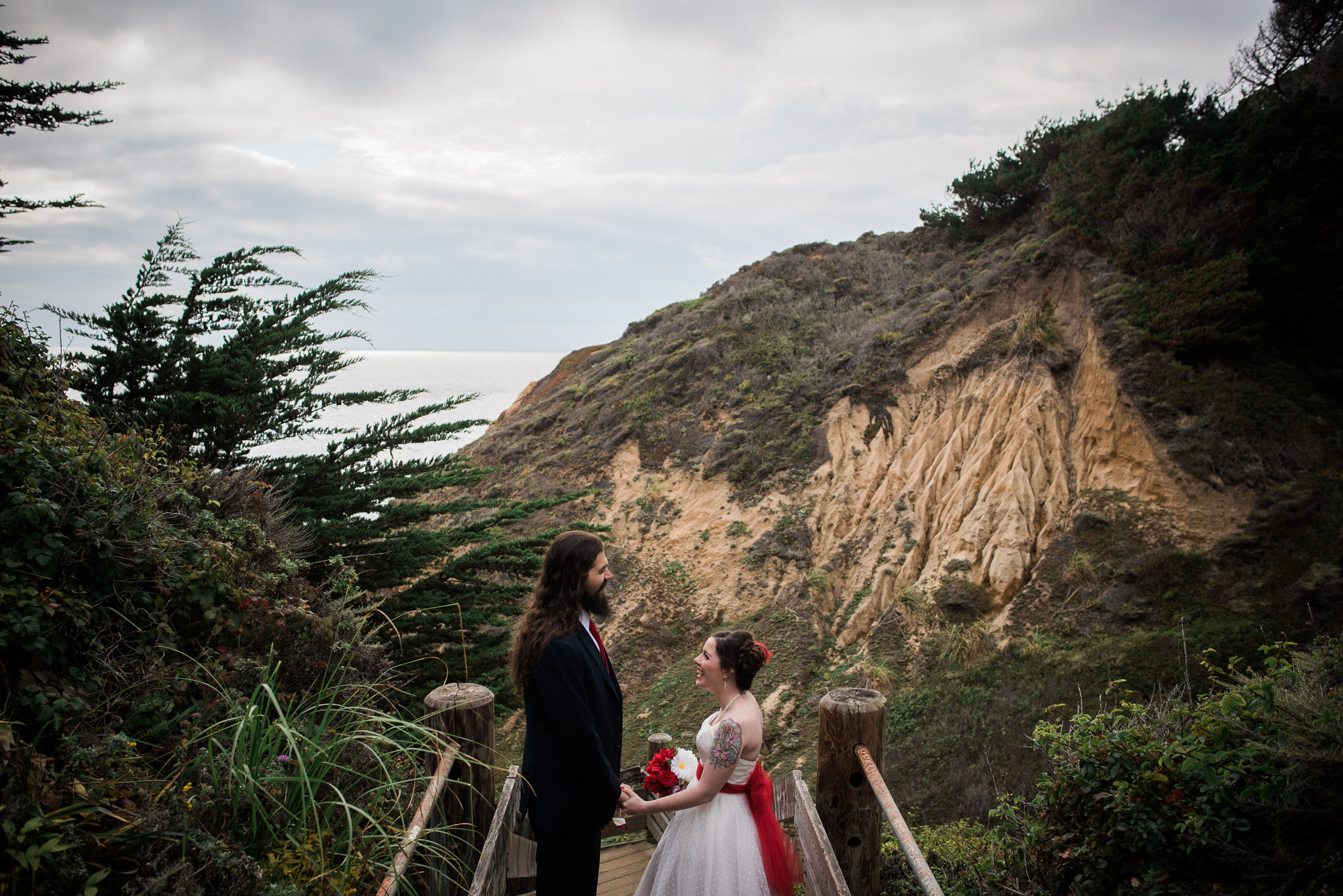 Gray Whale Cove Wedding 016.jpg