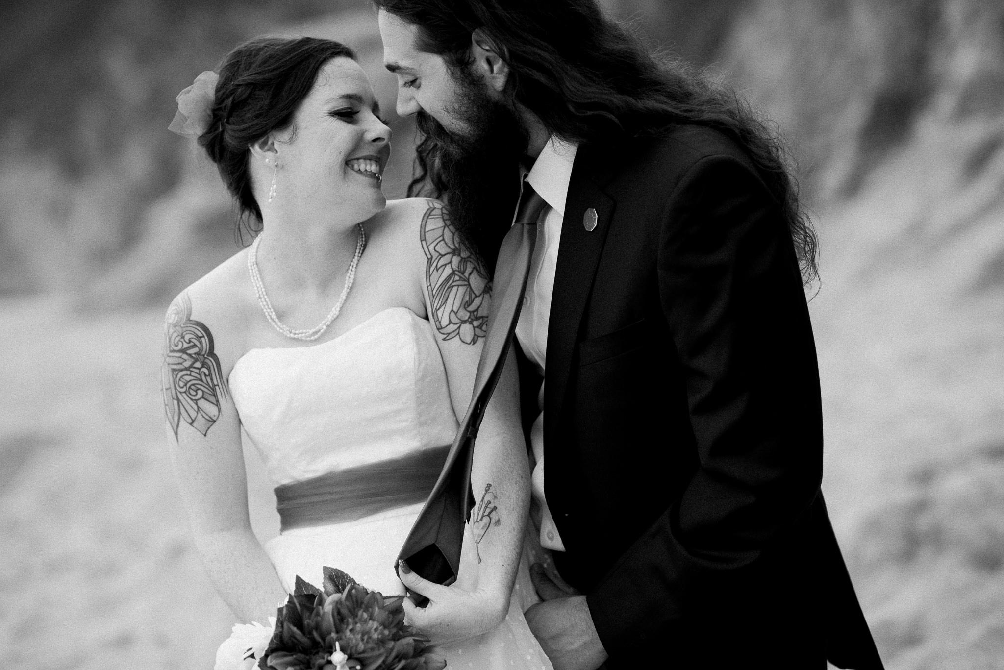 Gray Whale Cove Wedding 017.jpg