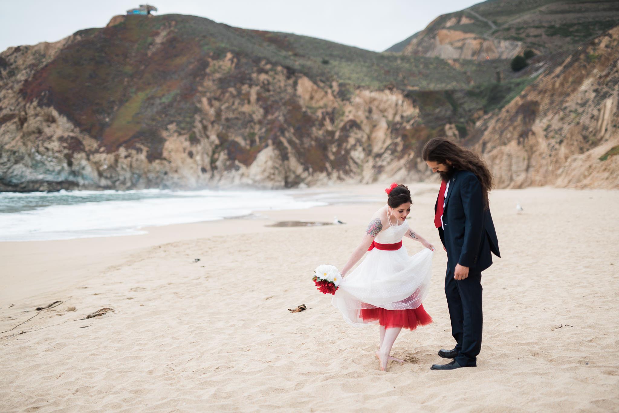Gray Whale Cove Wedding 021.jpg