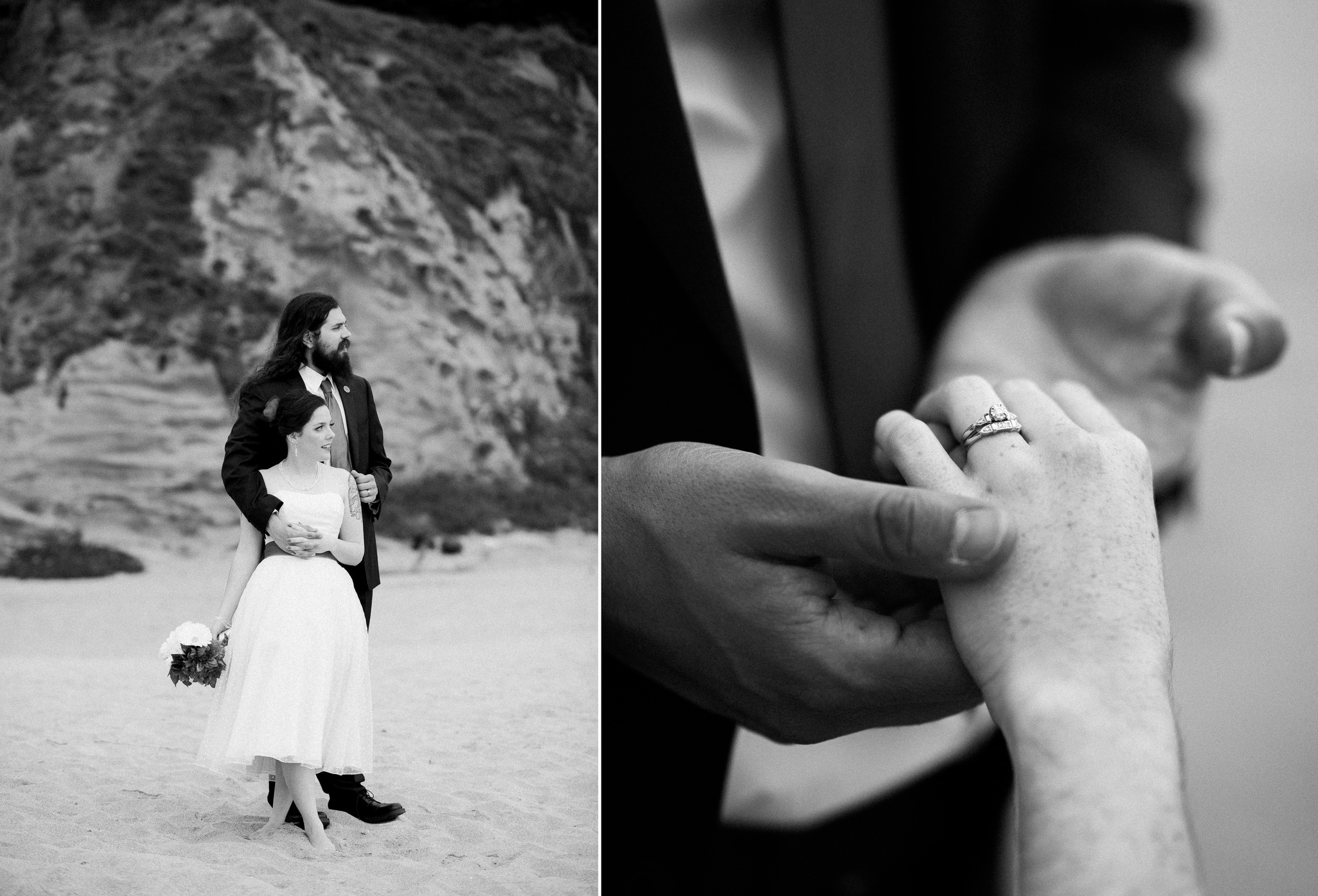 Gray Whale Cove Wedding 020.jpg