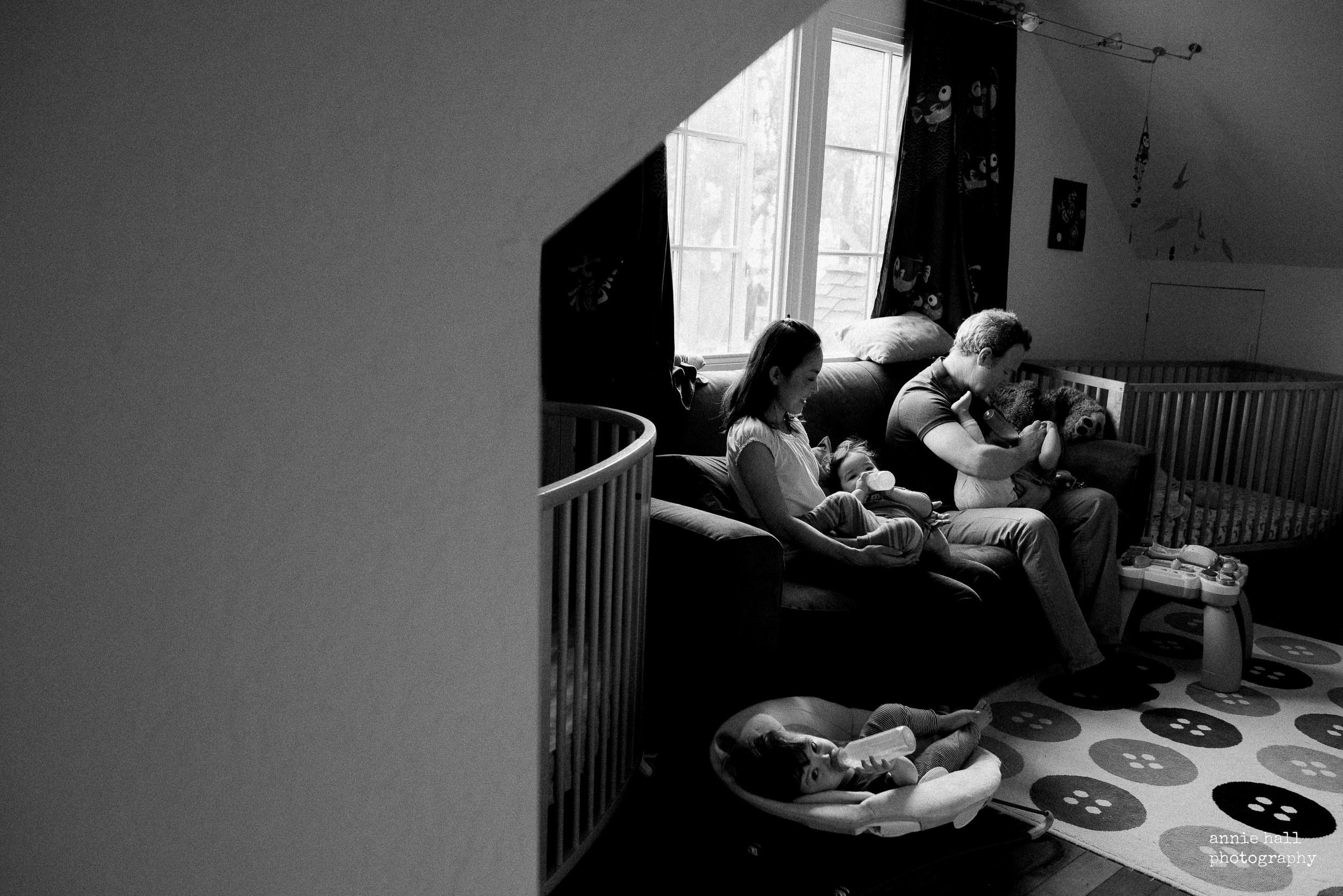 Documentary Family Photography 002.jpg