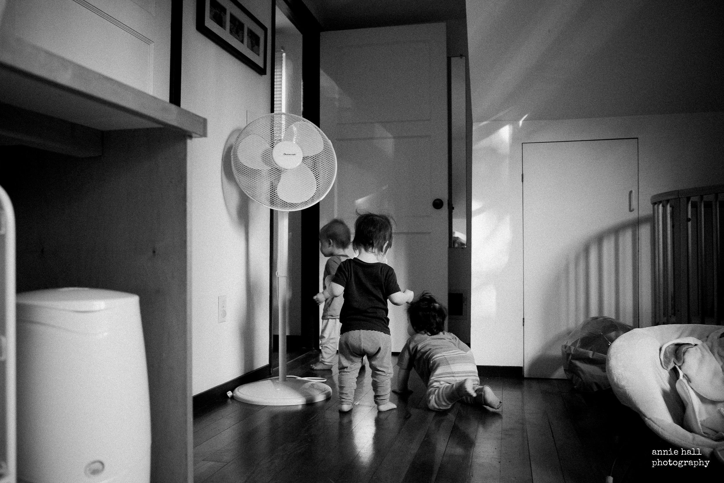 Documentary Family Photography 006.jpg