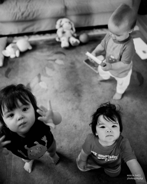 Documentary Family Photography 008.jpg