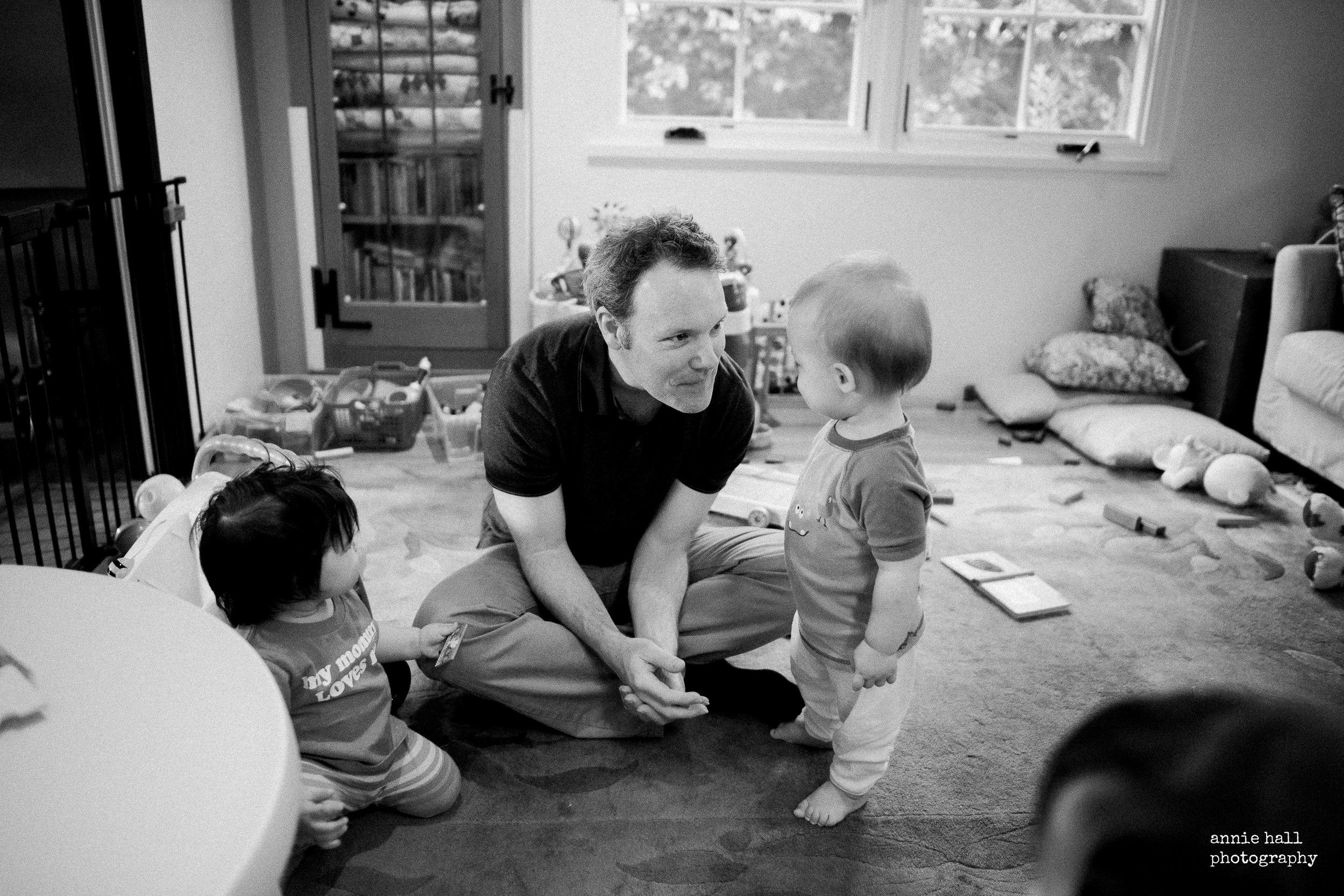 Documentary Family Photography 010.jpg