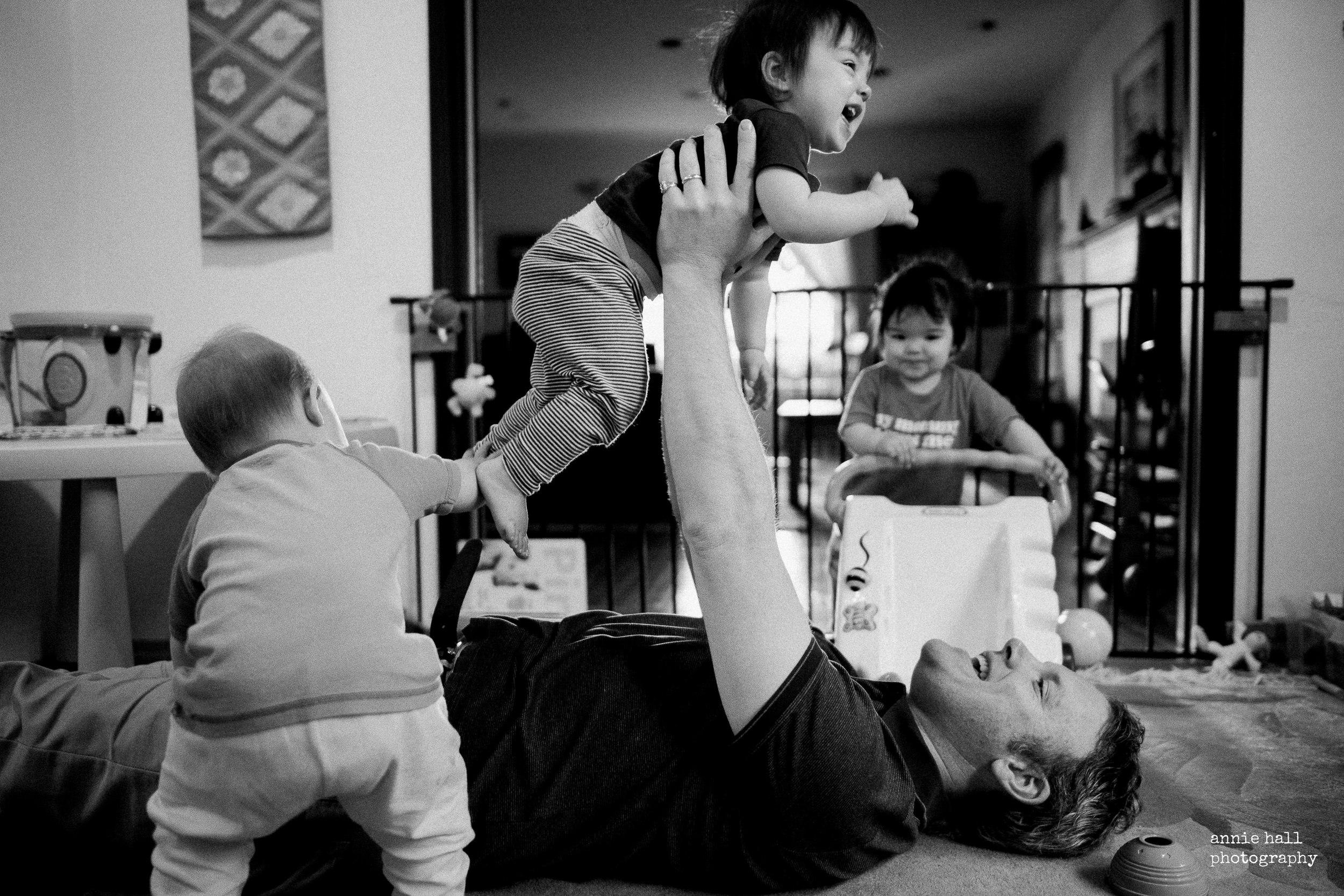 Documentary Family Photography 011.jpg