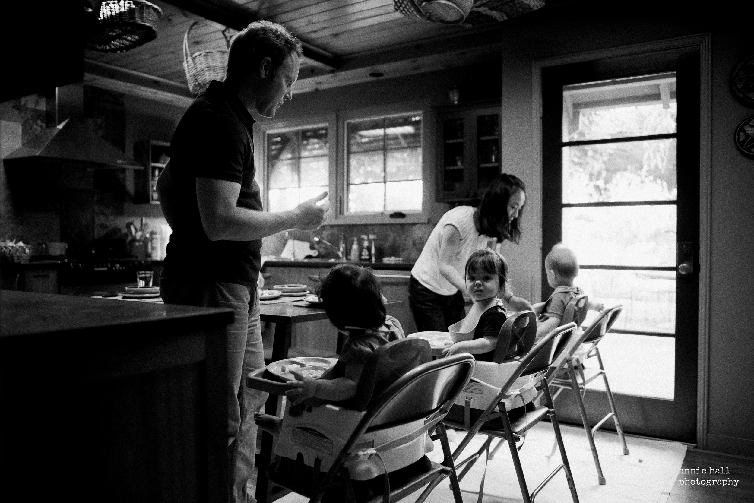 Documentary Family Photography 013.jpg