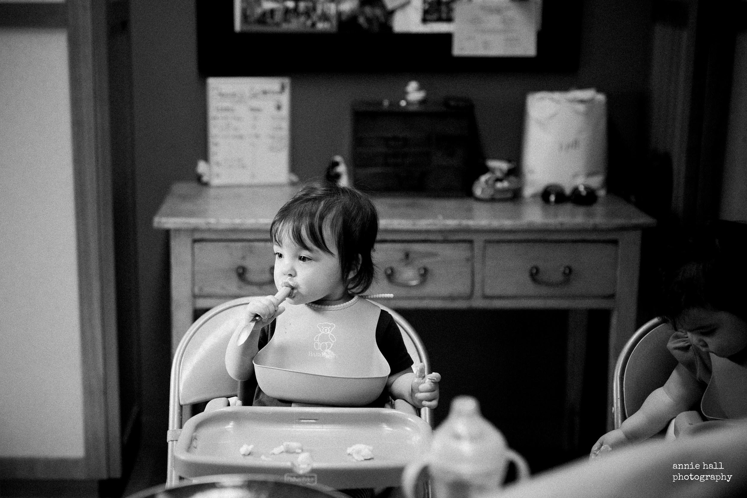 Documentary Family Photography 014.jpg