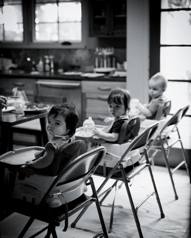 Documentary Family Photography 015.jpg