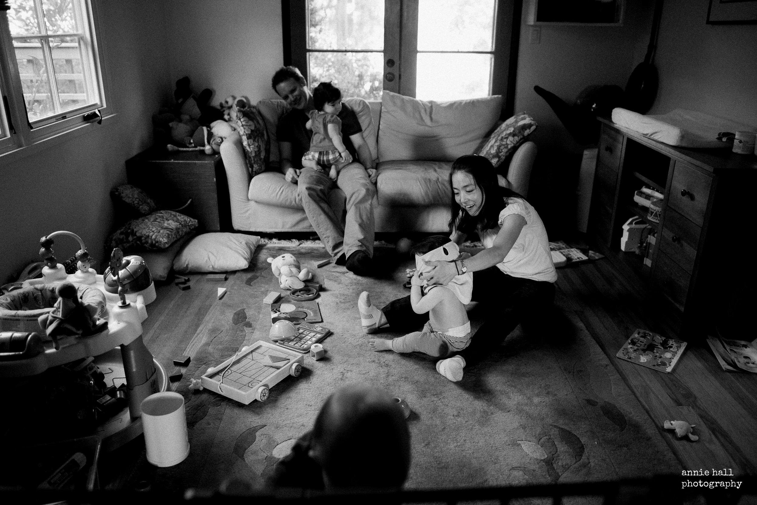 Documentary Family Photography 018.jpg