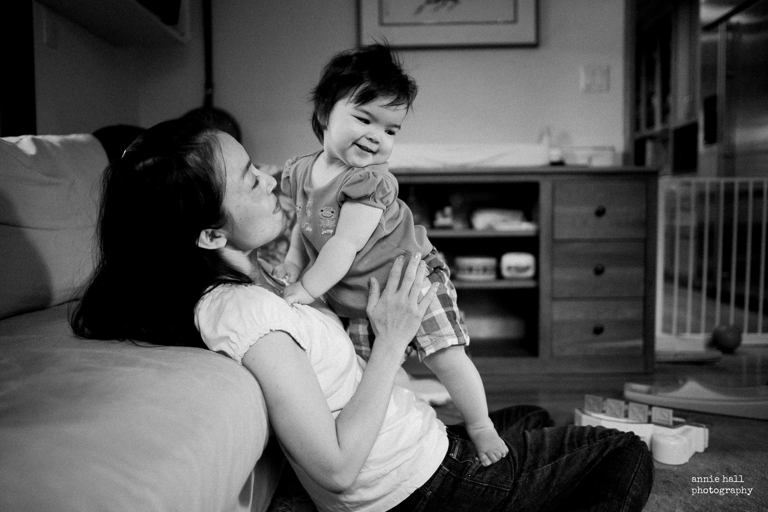 Documentary Family Photography 019.jpg