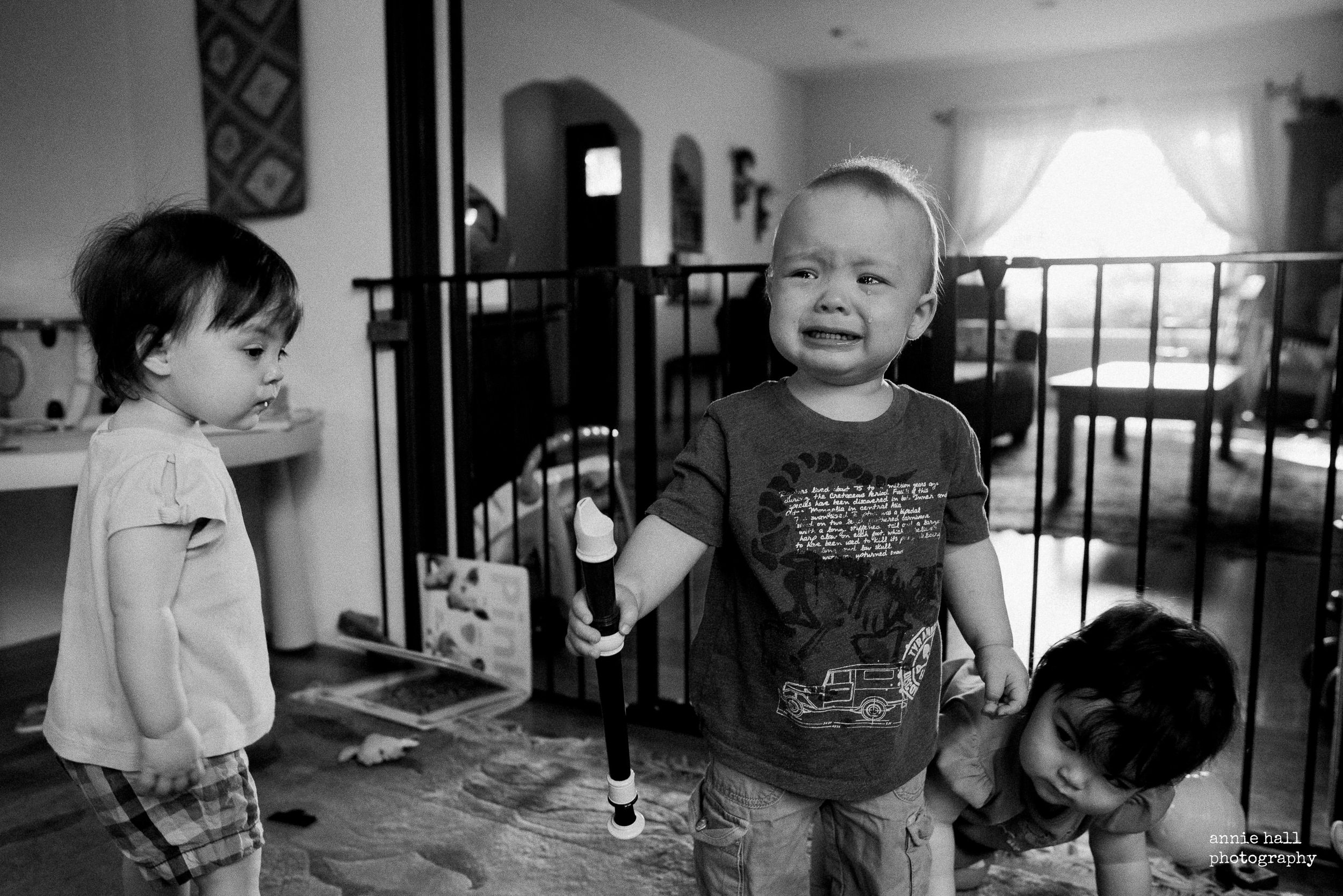 Documentary Family Photography 020.jpg