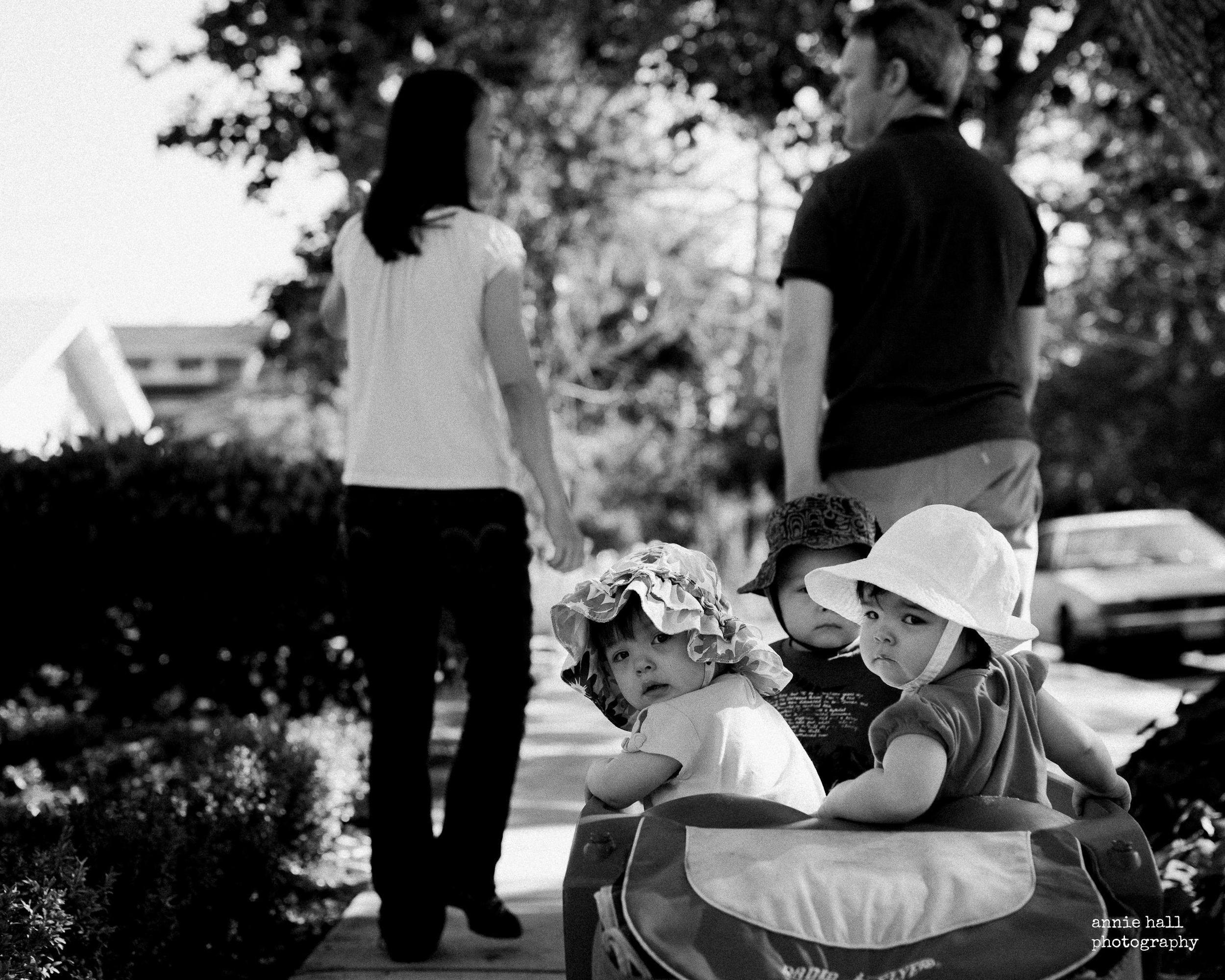 Documentary Family Photography 024.jpg