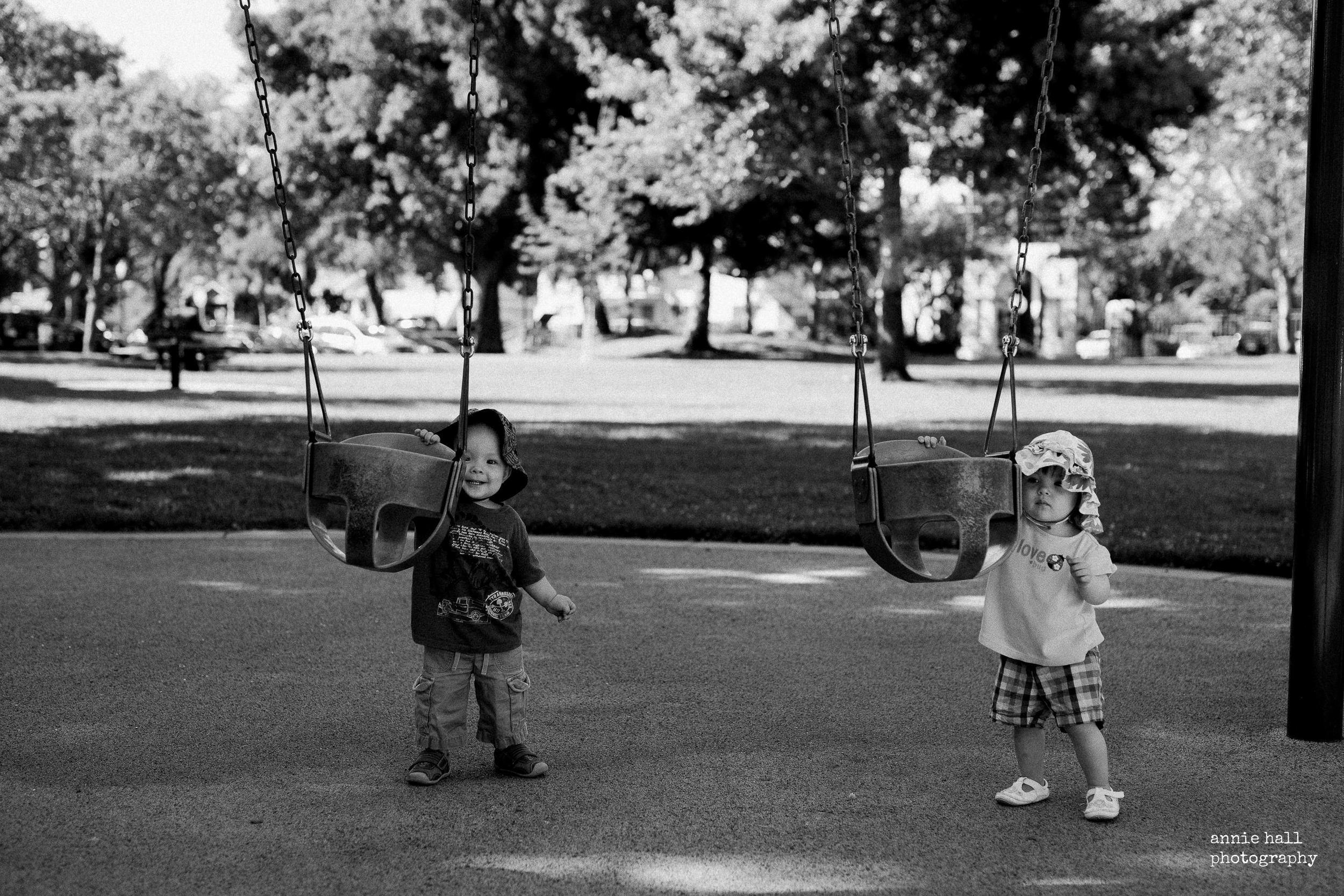 Documentary Family Photography 028.jpg