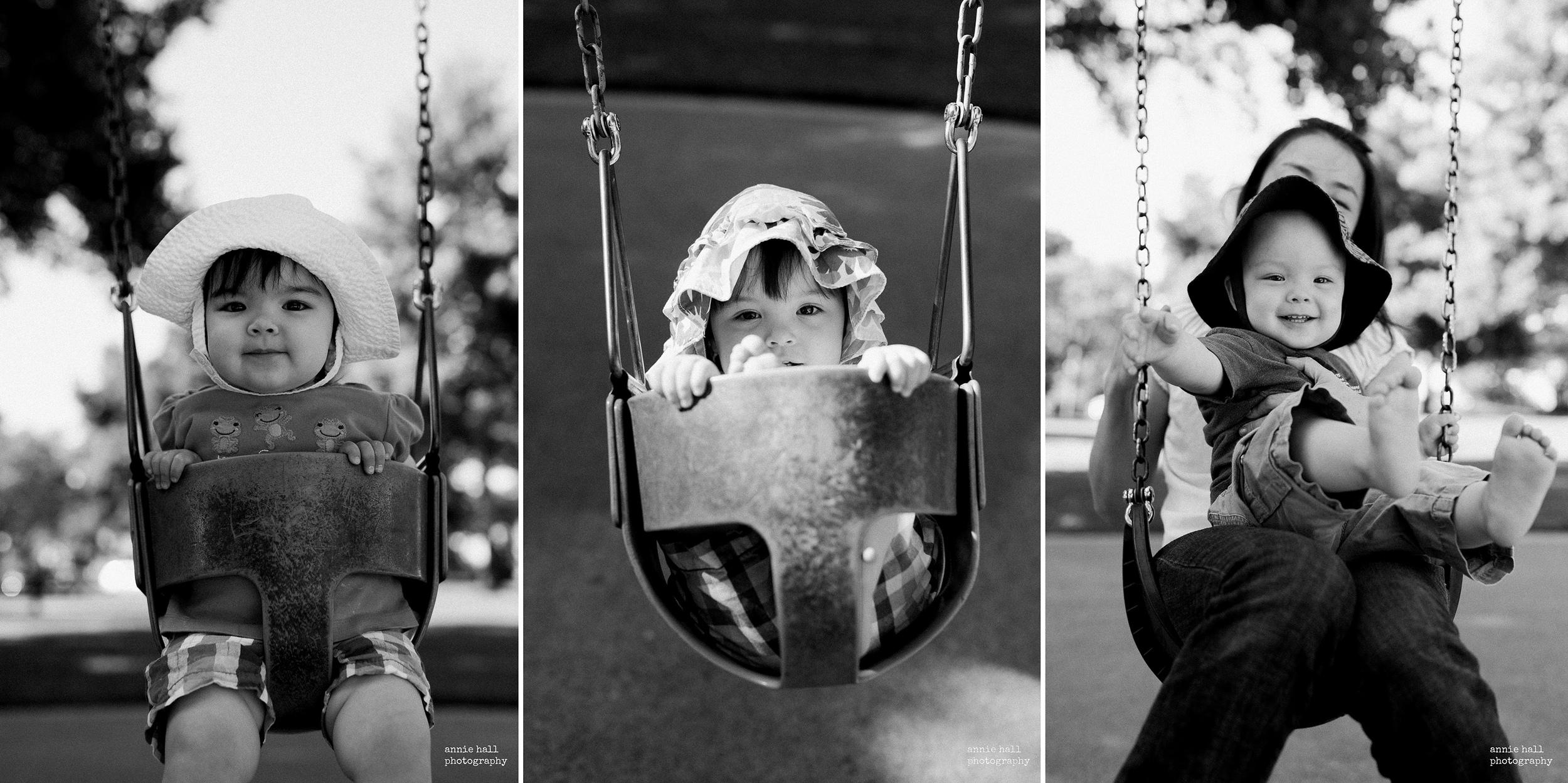 Documentary Family Photography 025.jpg