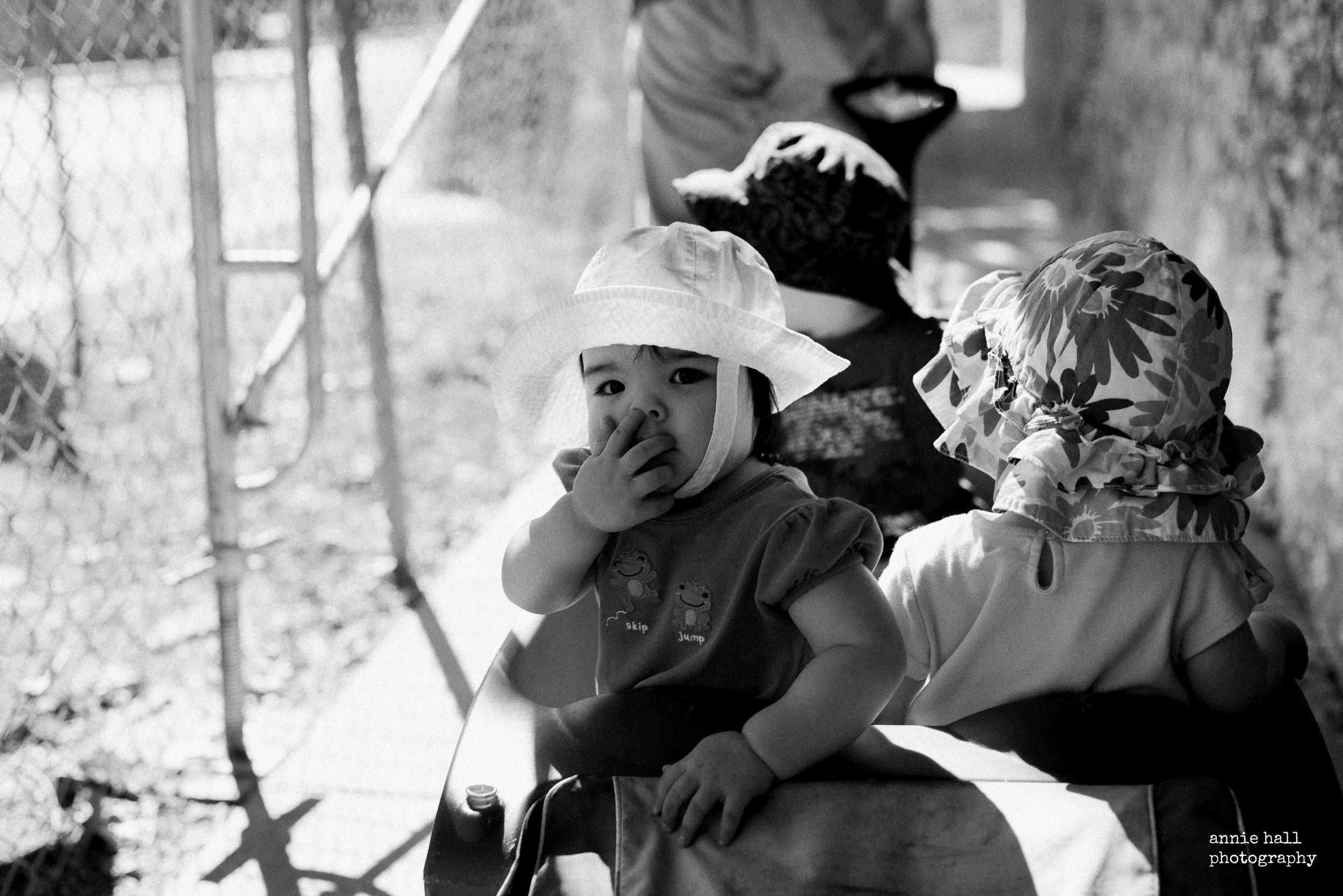 Documentary Family Photography 031.jpg