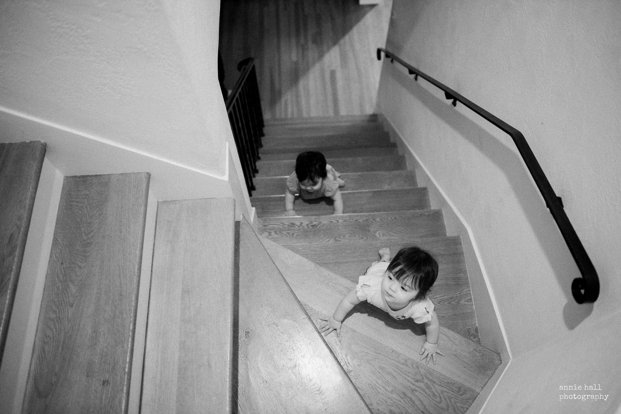 Documentary Family Photography 032.jpg