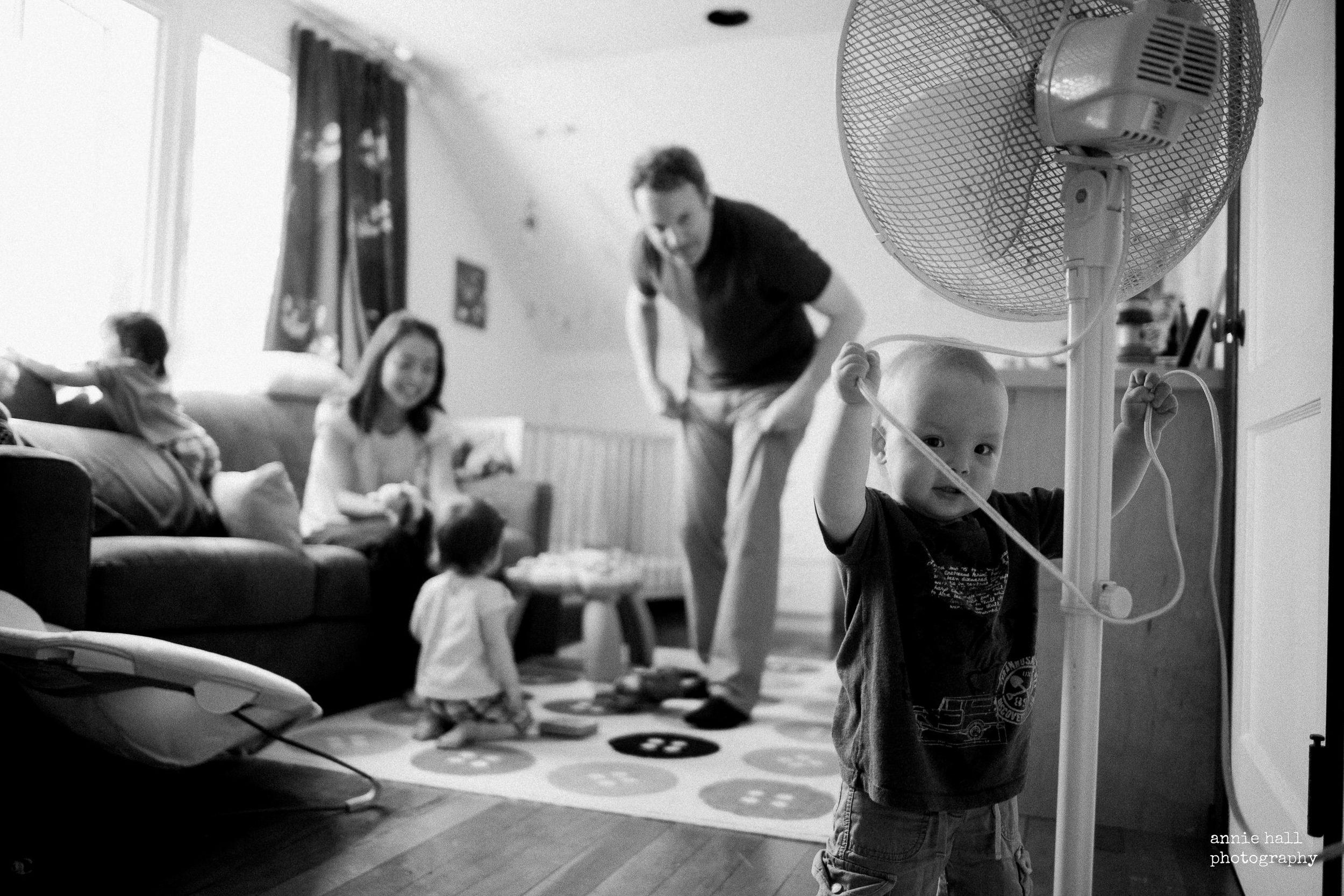 Documentary Family Photography 033.jpg