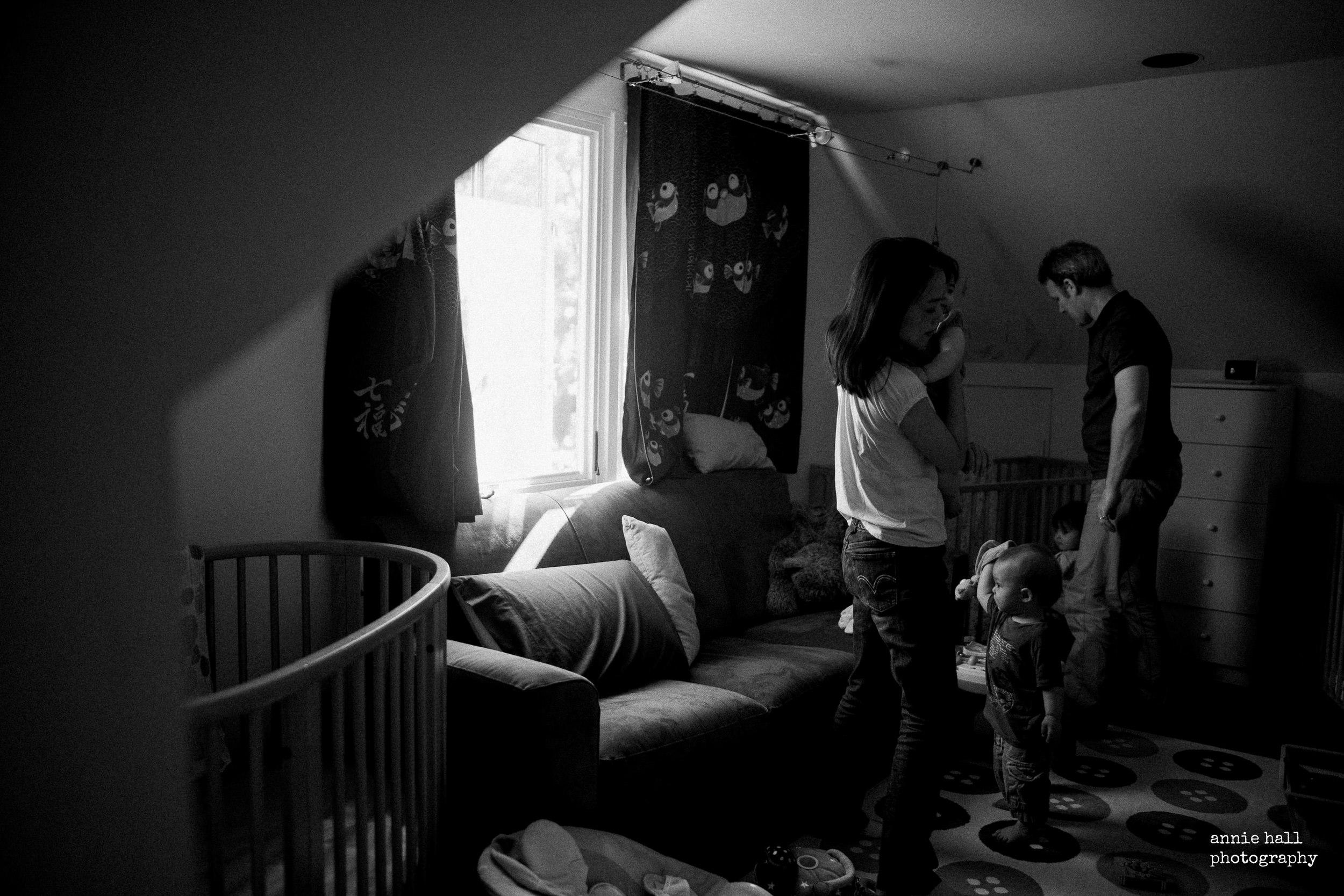 Documentary Family Photography 034.jpg