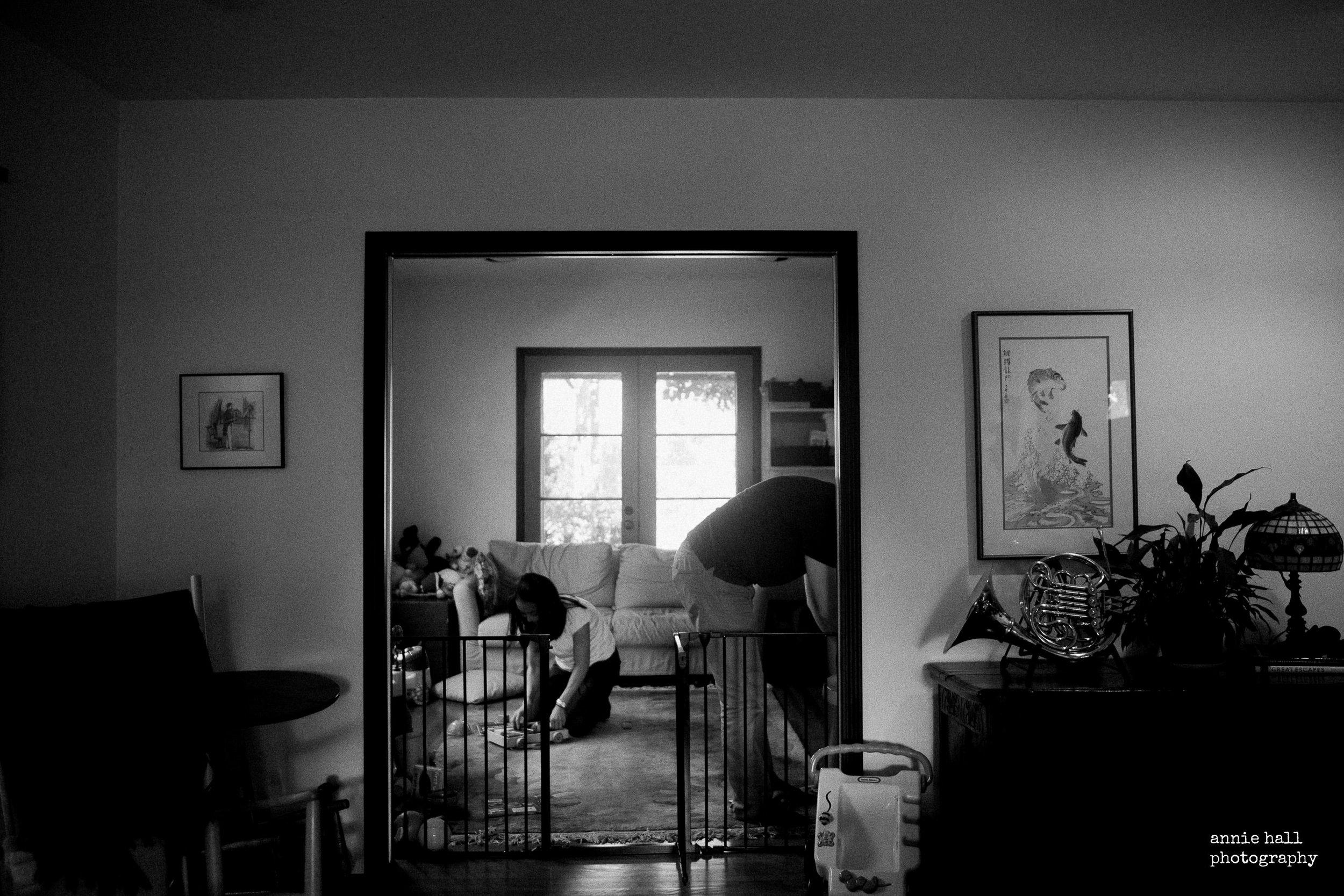 Documentary Family Photography 036.jpg