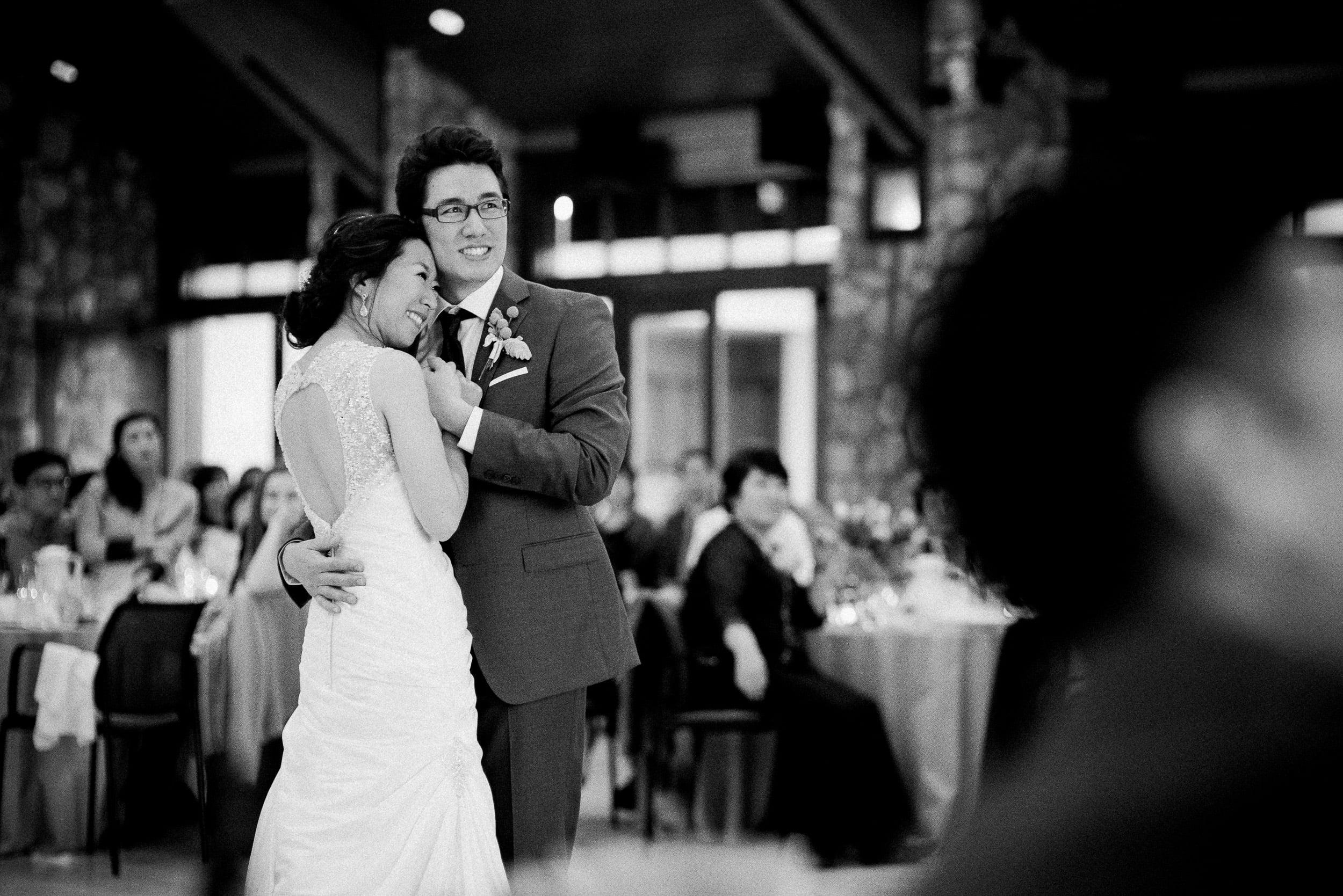 Documentary Wedding Photography by Annie Hall photography at Moraga Valley Church wedding 091.jpg