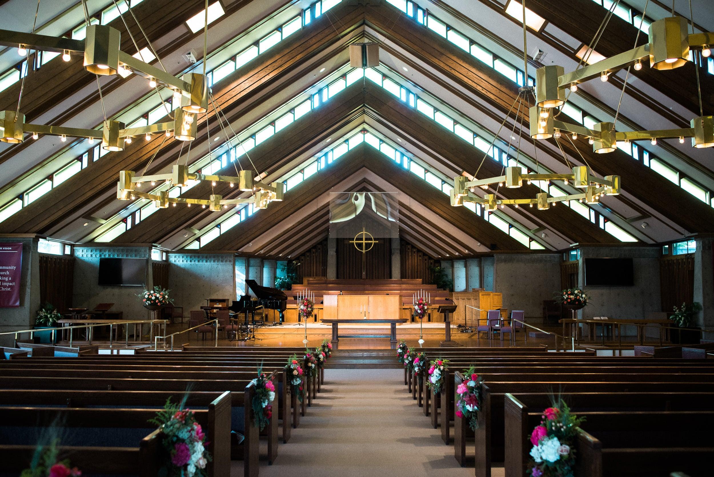 Moraga Valley Church wedding 001.jpg