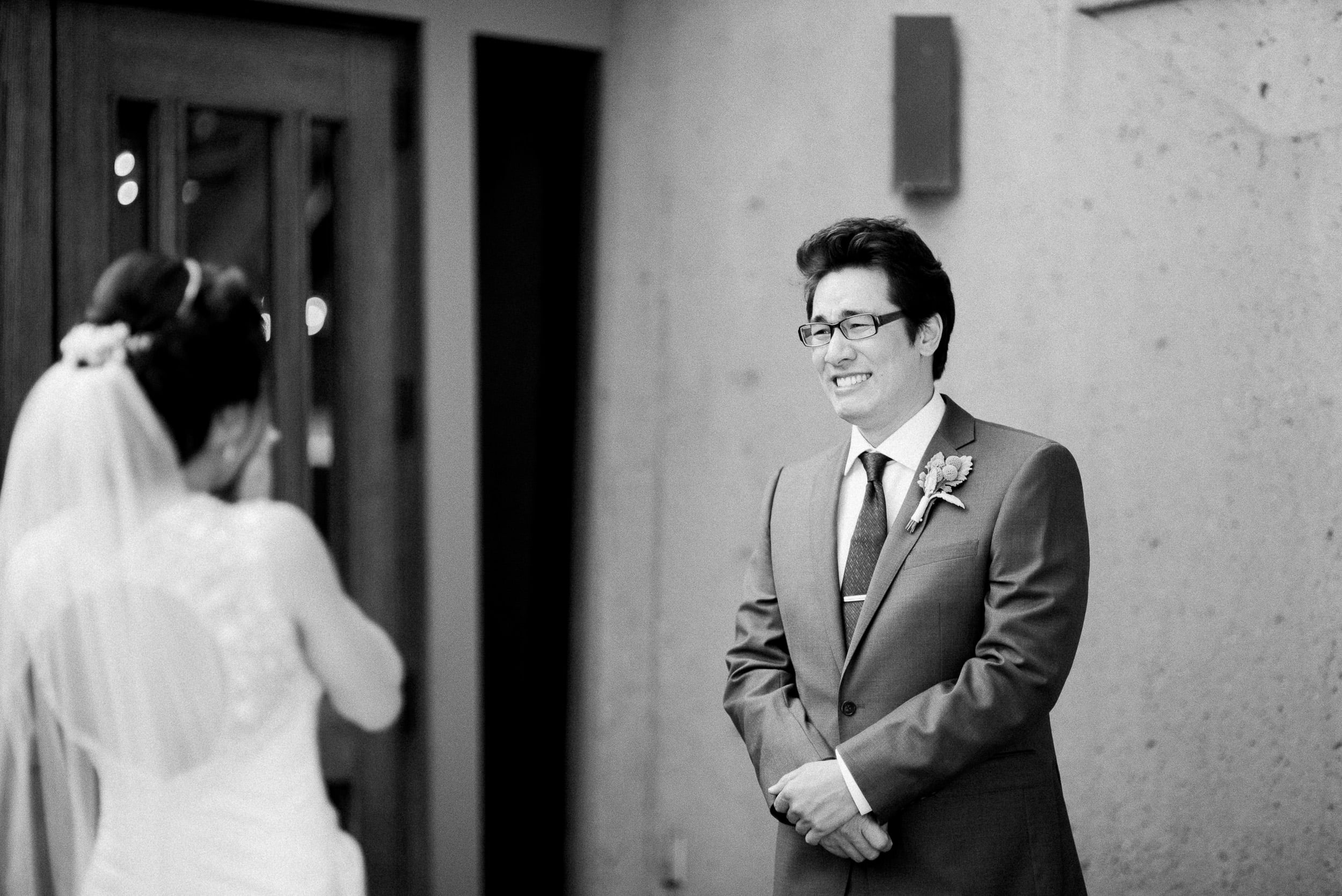 Moraga Valley Church wedding 005.jpg