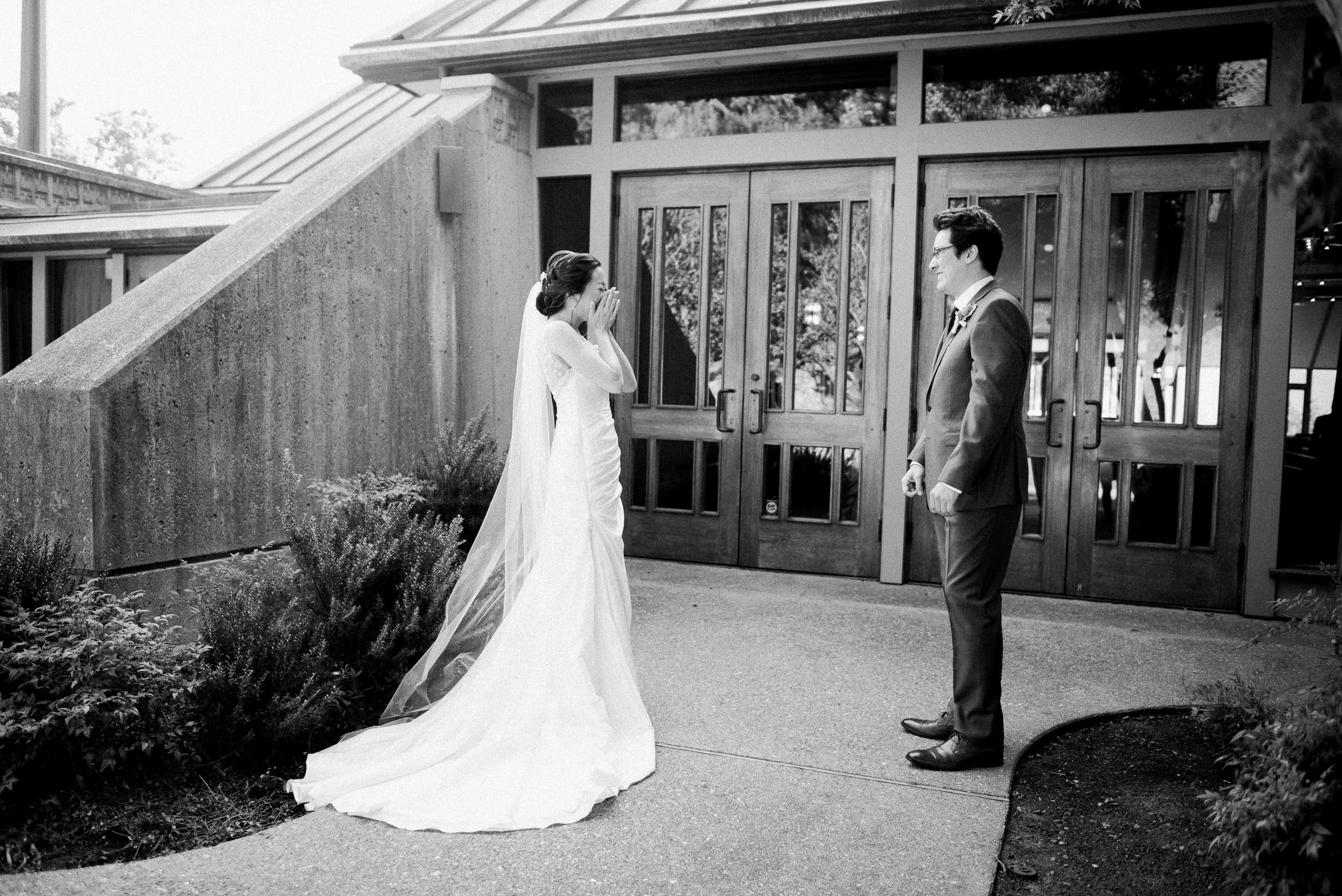 Moraga Valley Church wedding 006.jpg