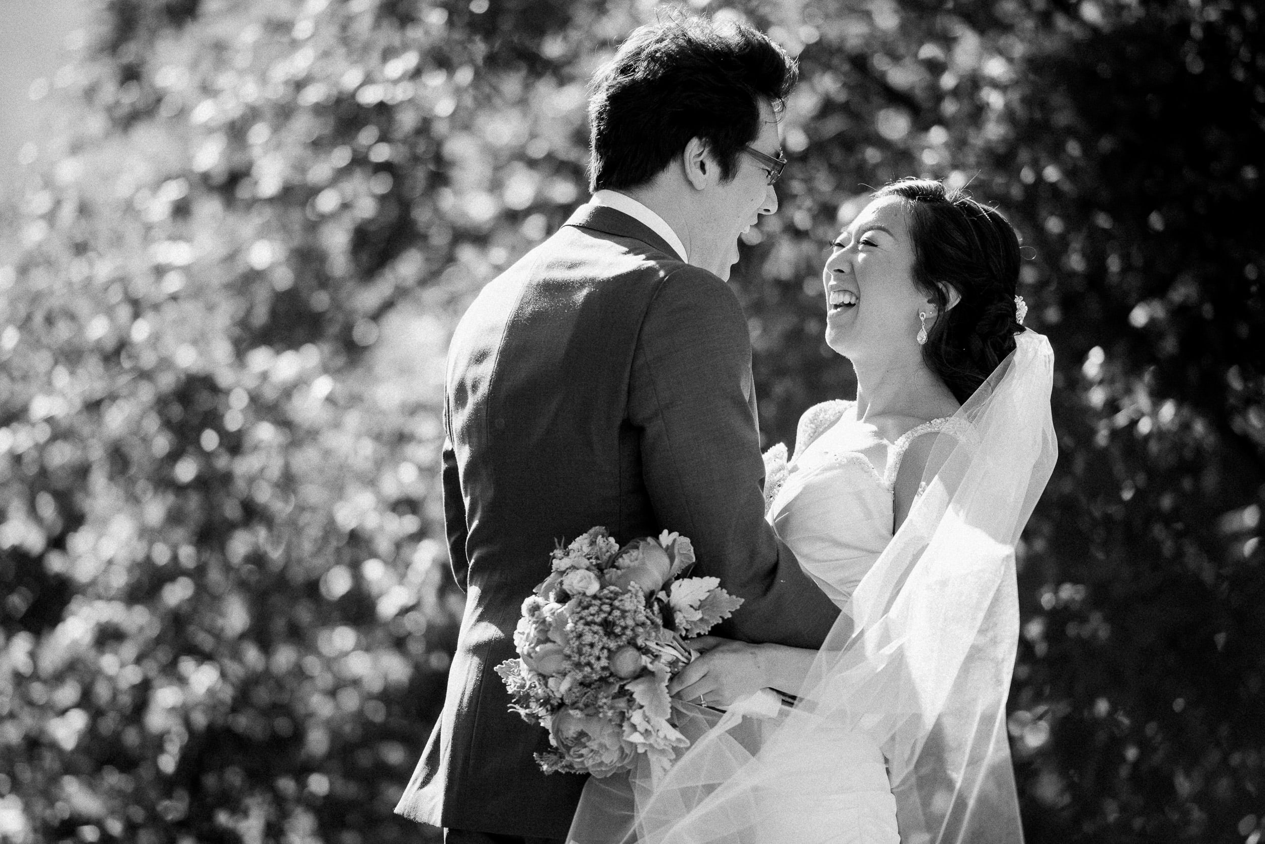 Moraga Valley Church wedding 012.jpg