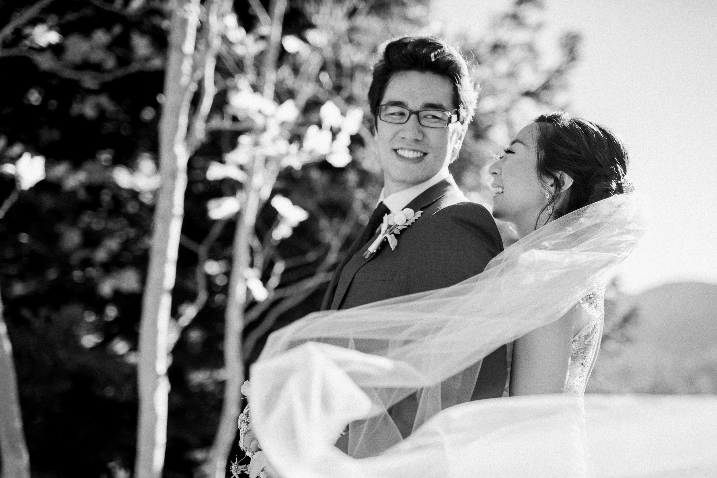 Moraga Valley Church wedding 013.jpg