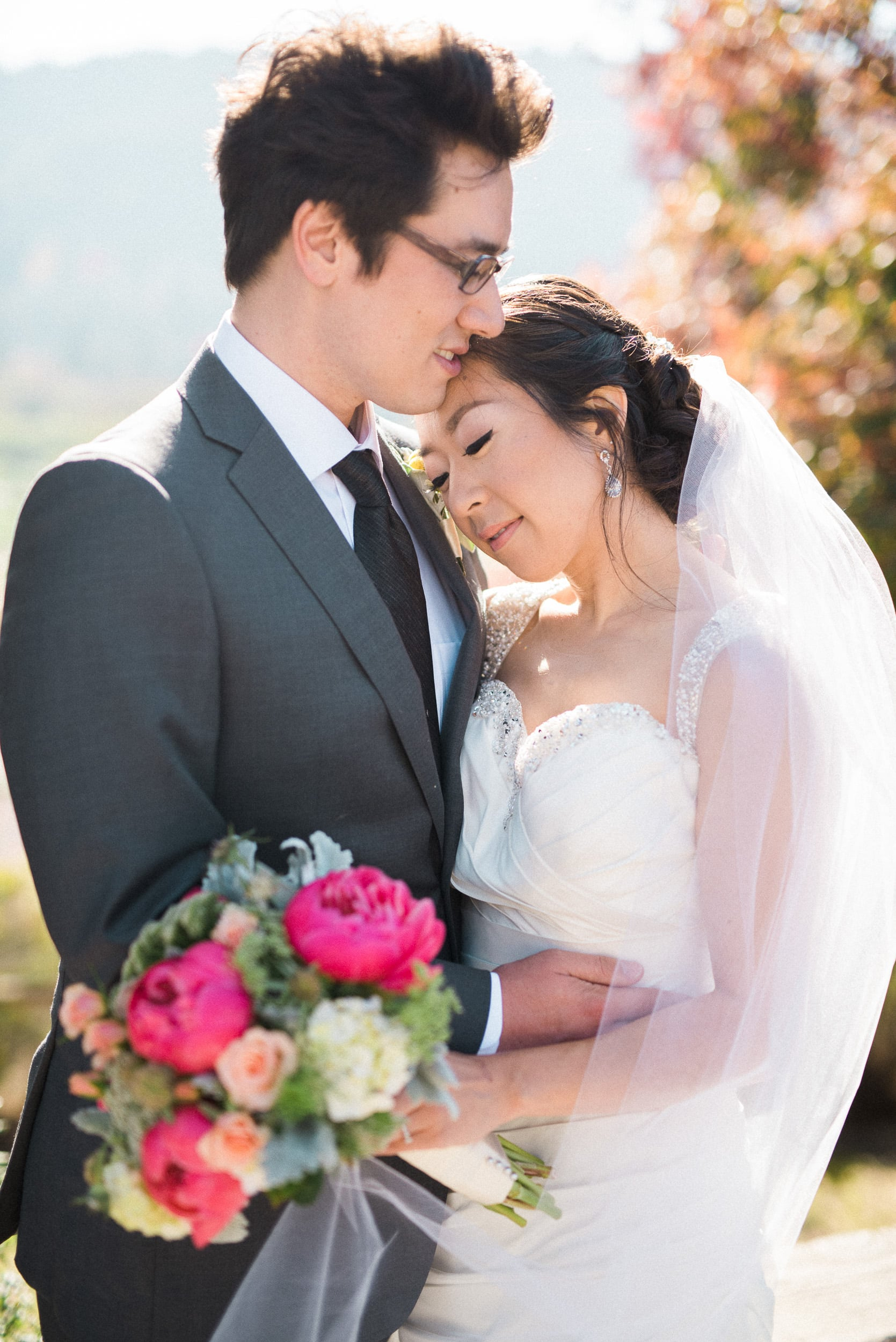 Moraga Valley Church wedding 015.jpg