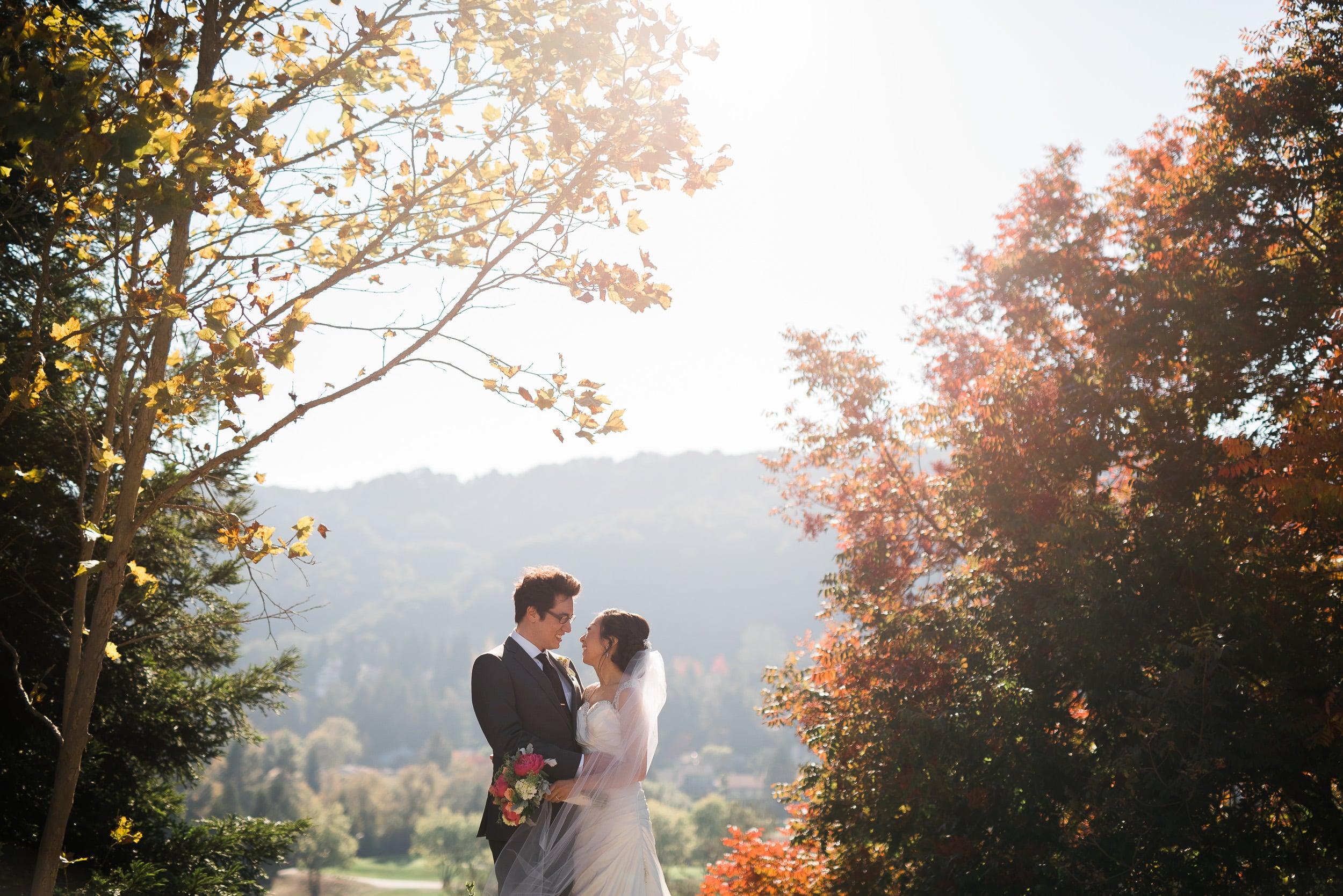 Moraga Valley Church wedding 014.jpg