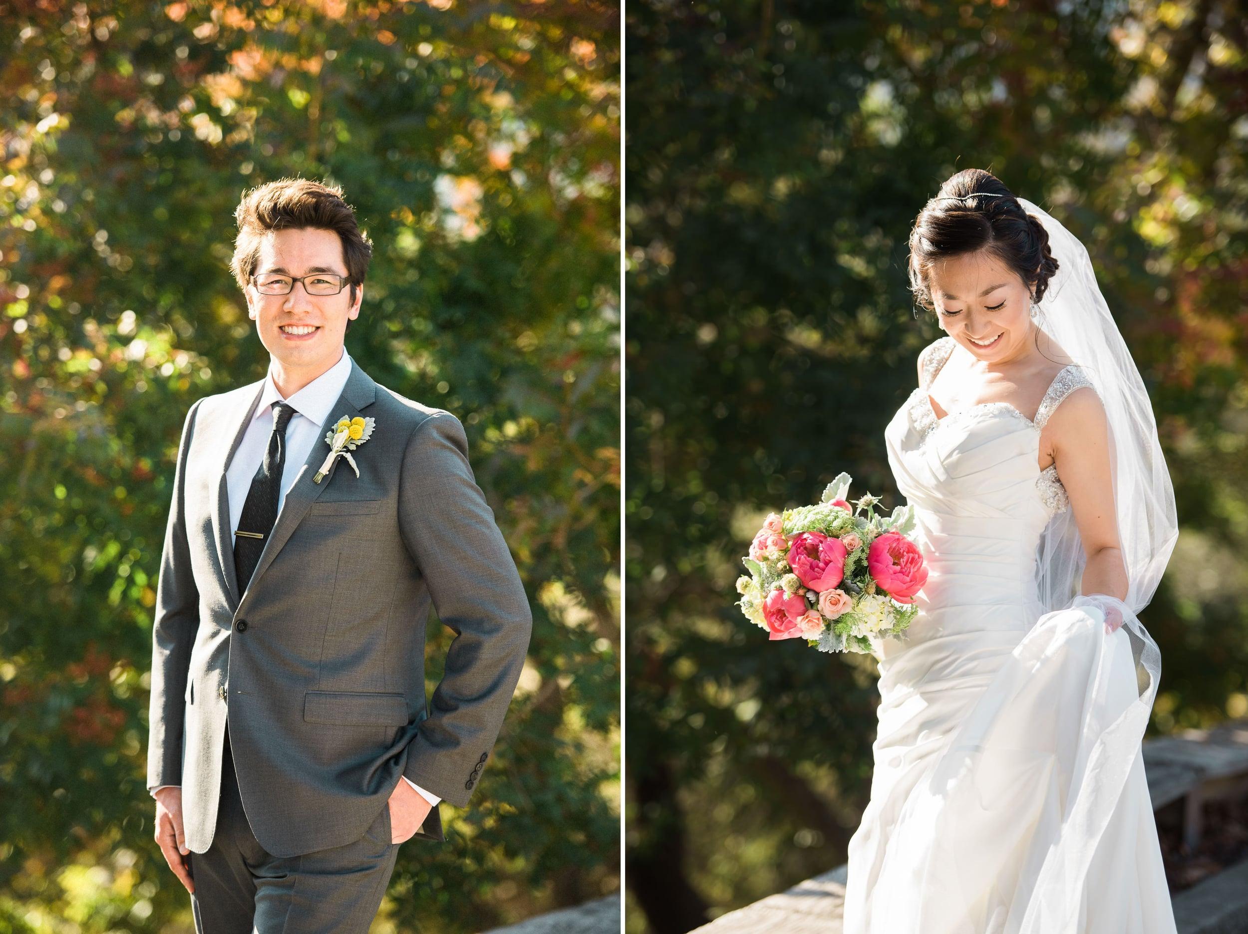 Moraga Valley Church wedding 016.jpg