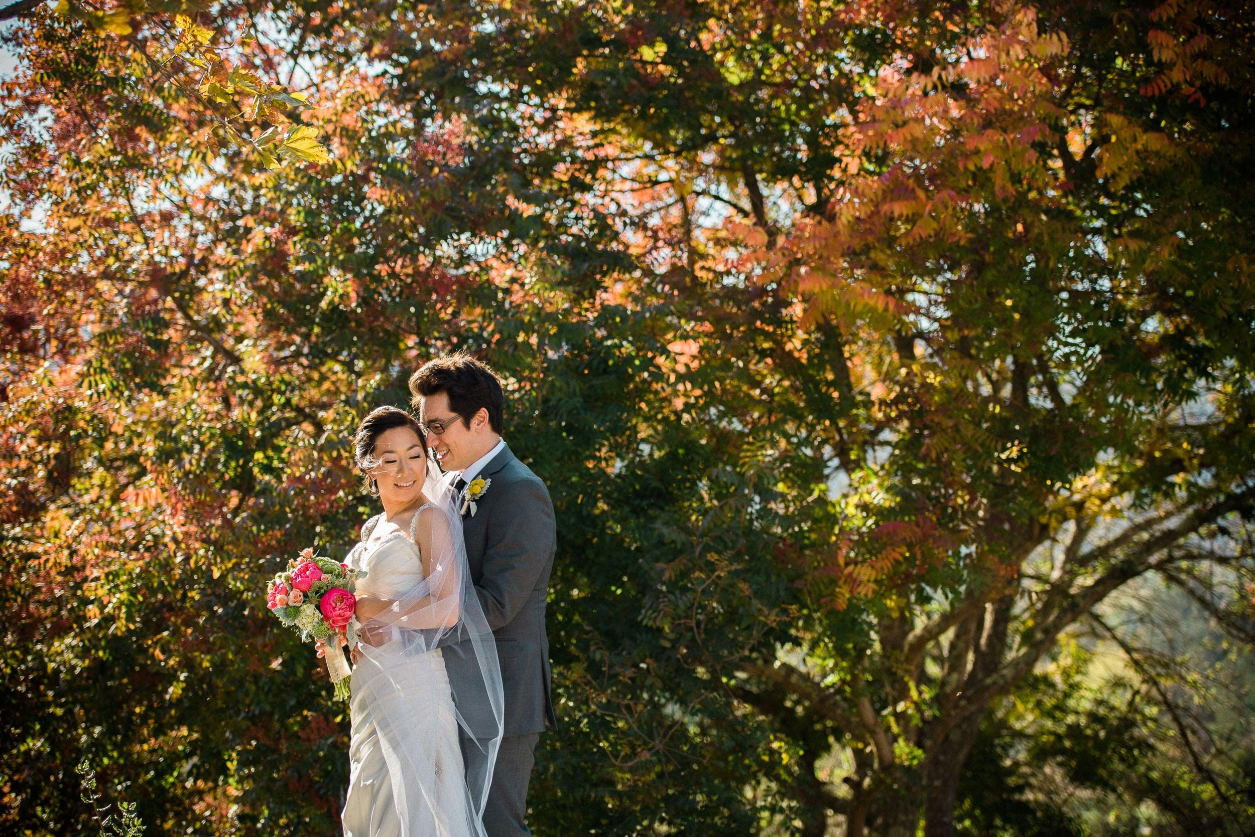 Moraga Valley Church wedding 019.jpg